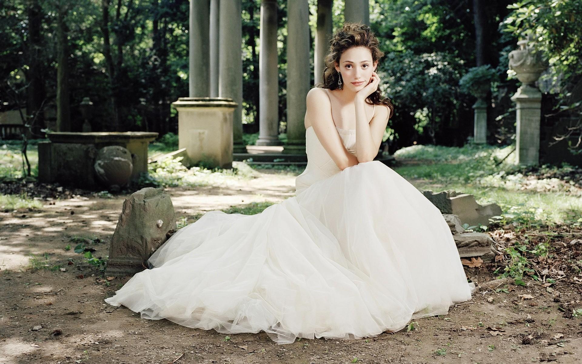 Wedding Dress Wallpaper (66+ images)
