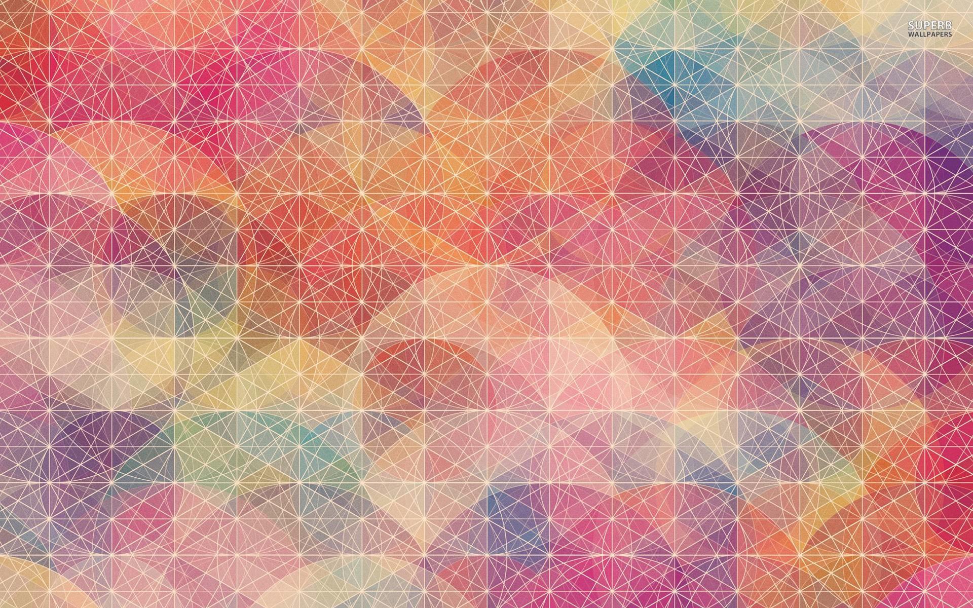 2920x1943 Plain Pastel Pink Background Plain pastel p