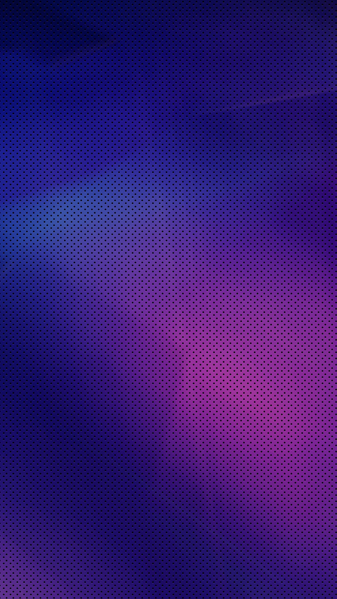 1080x1920 Blue and Mauve Wallpaper - WallpaperSafari