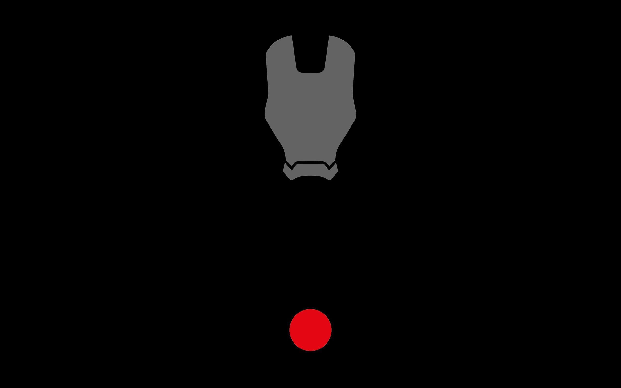 Iron Man Wallpaper 34447: Iron Man 4K Wallpaper (63+ Images