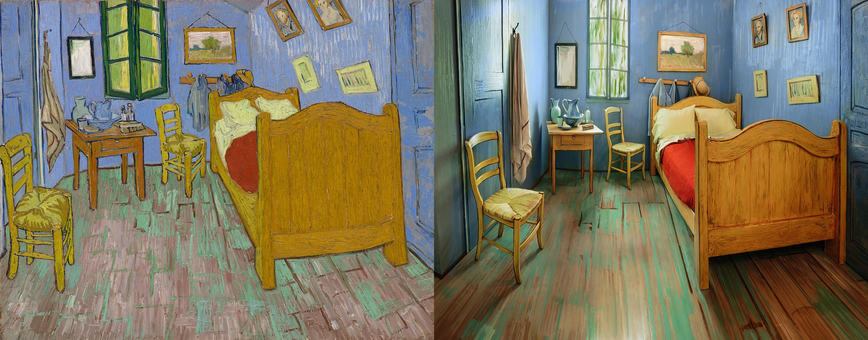 Painting Vincent Van Gogh Starry Night Wallpaper At Fantasy Wallpapers