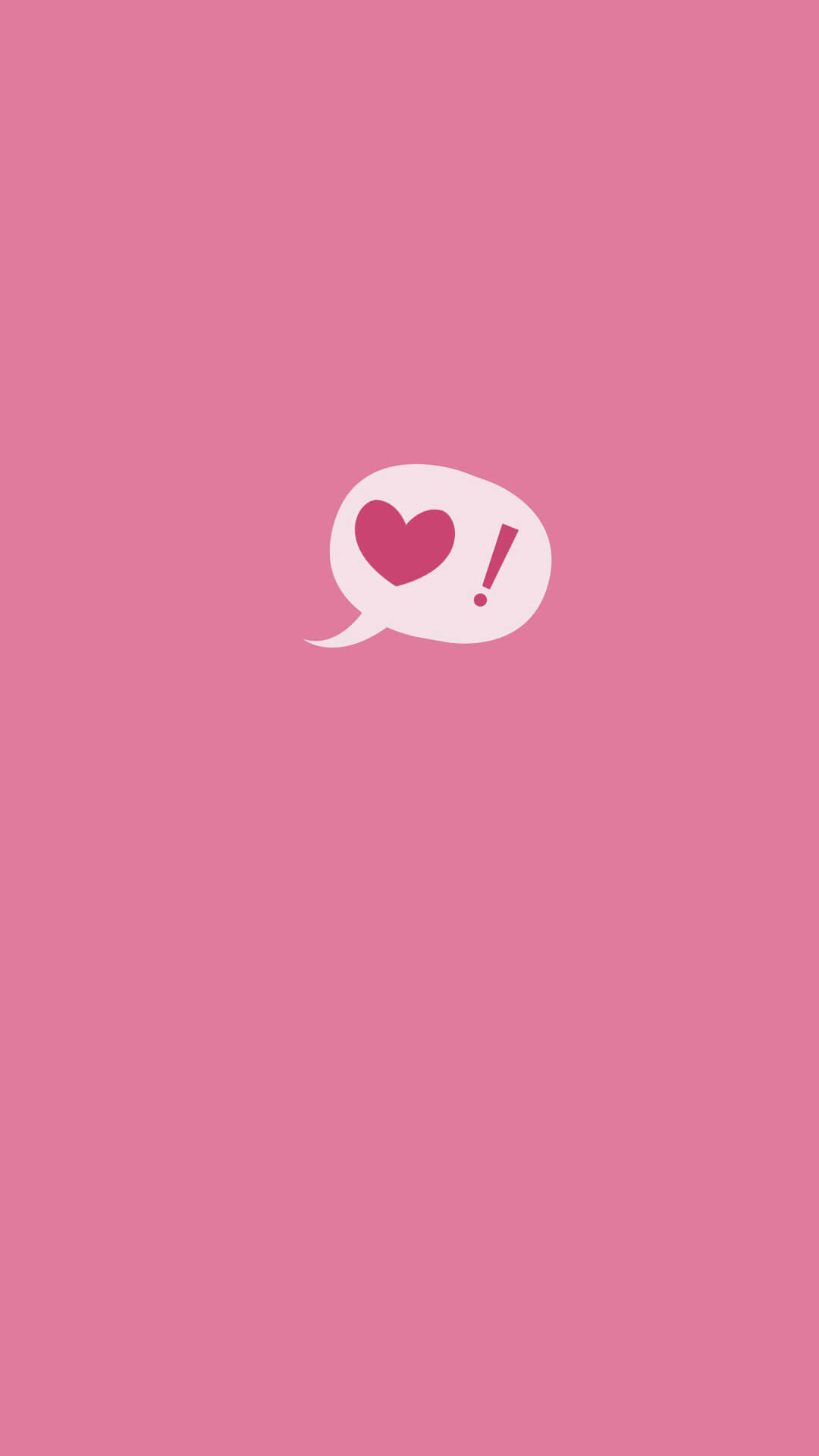 1246699 best cute pink wallpapers for iphone 1080x1920 large resolution