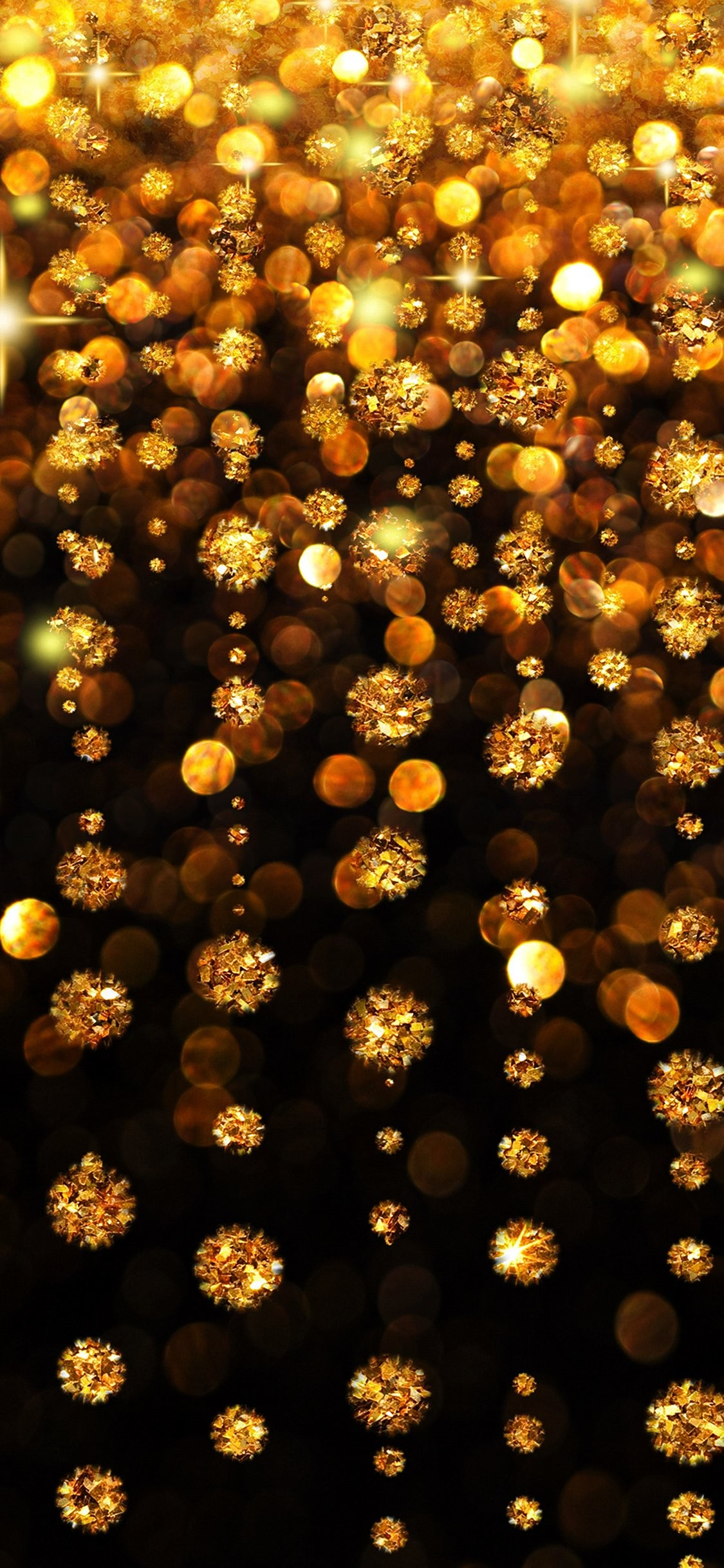 1492276 widescreen christmas lights iphone wallpaper