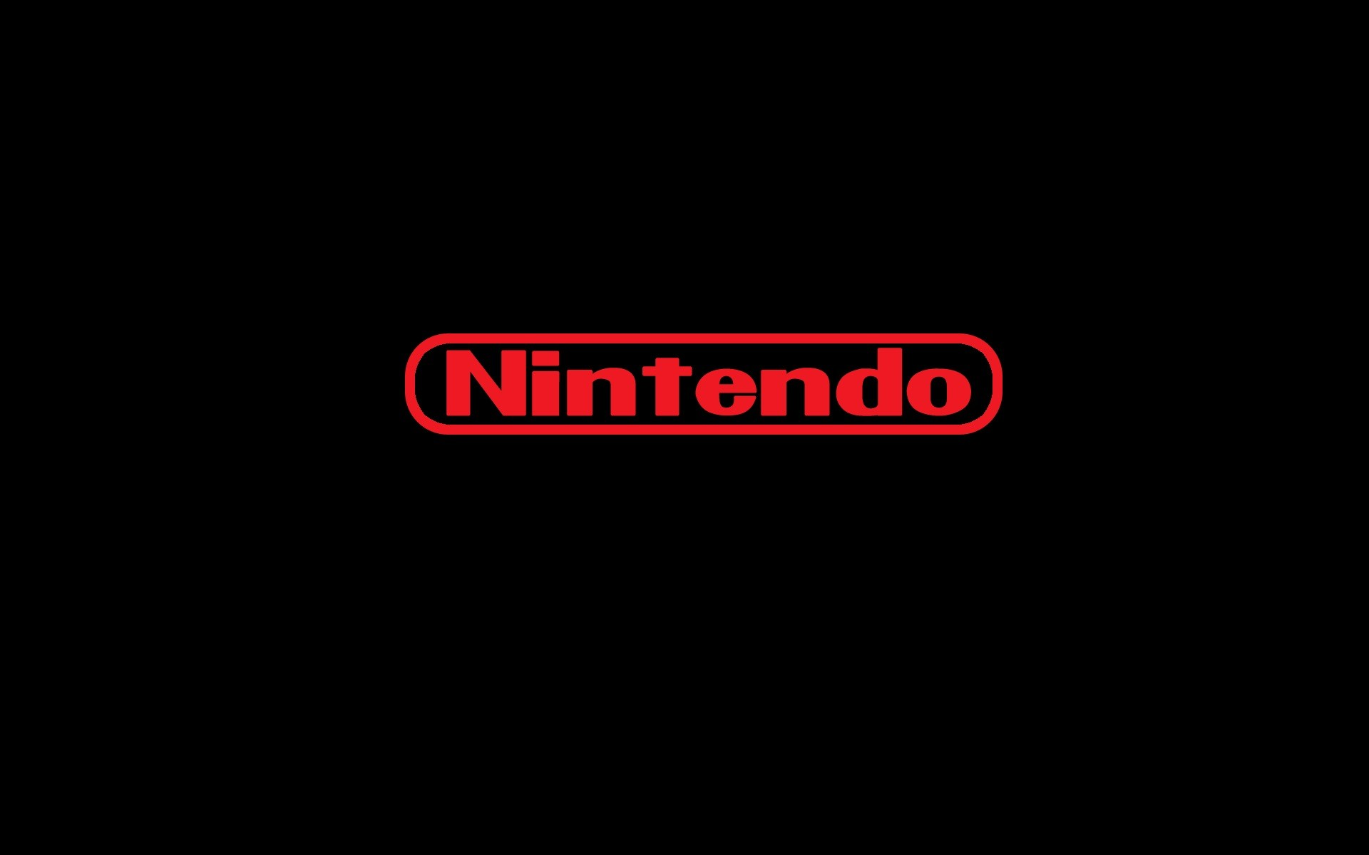 1920x1200 13 HD Nintendo Wallpapers