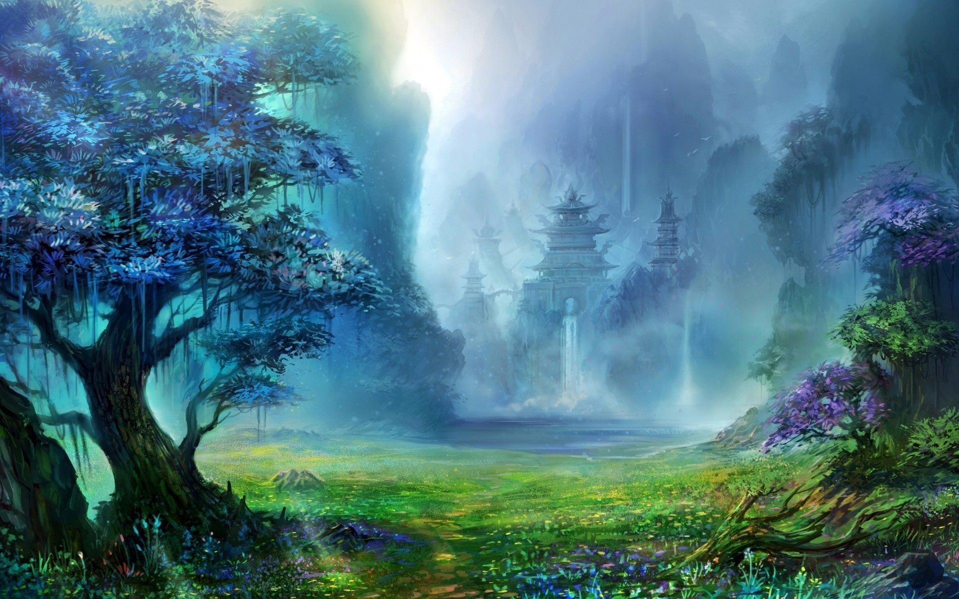 Most Inspiring Wallpaper High Quality Forest - 373672  Collection_525963.jpg