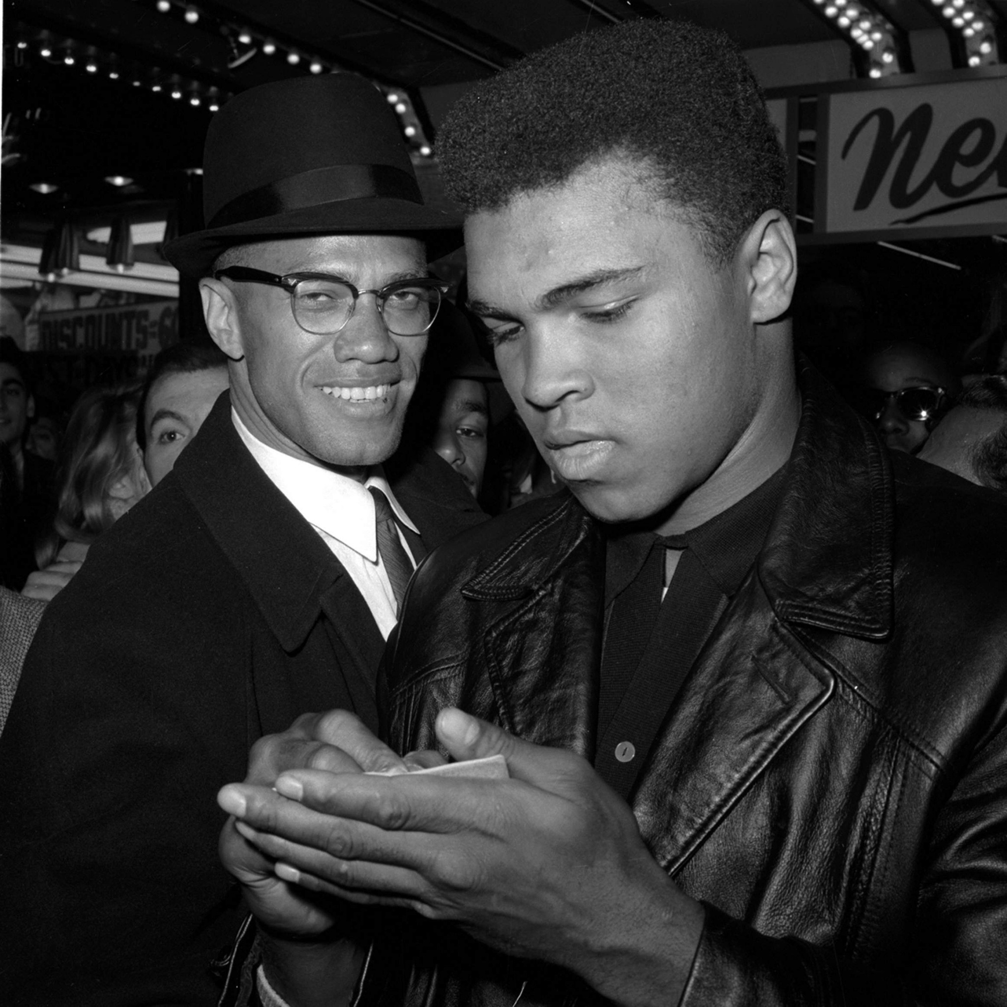 2048x2048 1356094324. 52171319-e1392996072591. 72385184.  the_murder_malcolm_x_45_years_later_a_legacy_ignored_and_forgotten