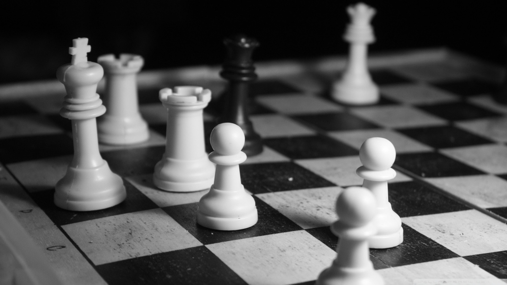 Chess wallpaper 76 images 1920x1080 3d chess game picture hd wallpaper for your pc desktop lugares voltagebd Gallery