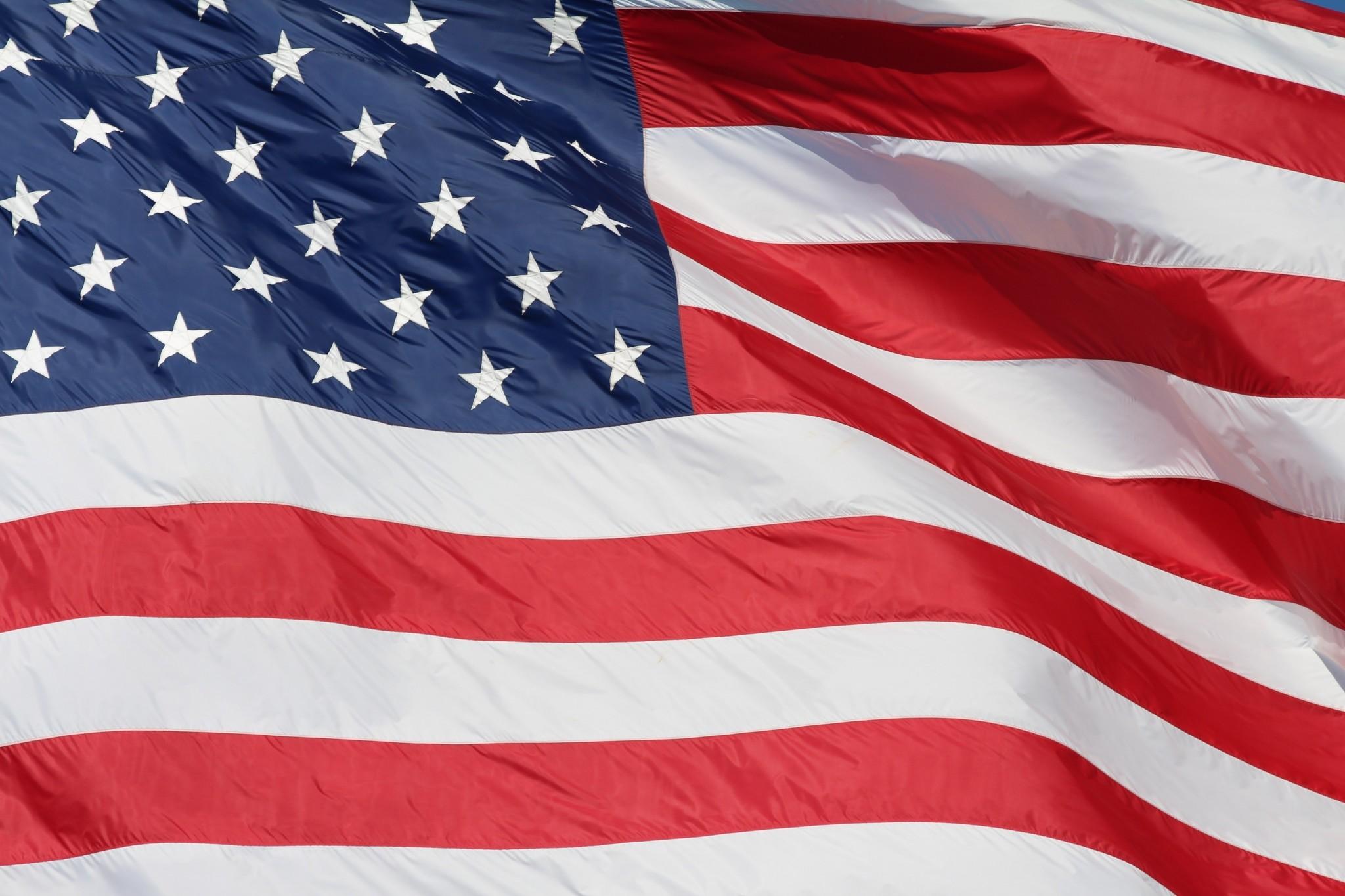 Flag Desktop Background: Wallpaper Mac USA Flag (63+ Images