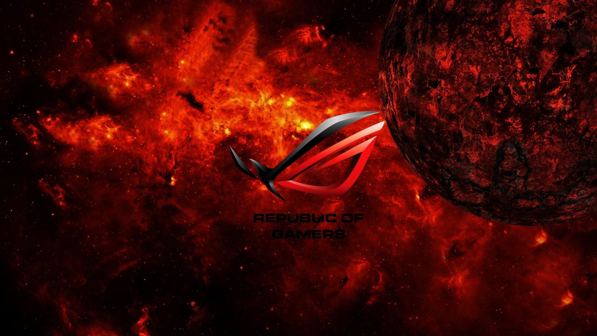Rog wallpaper full hd 85 images - Asus x series wallpaper hd ...