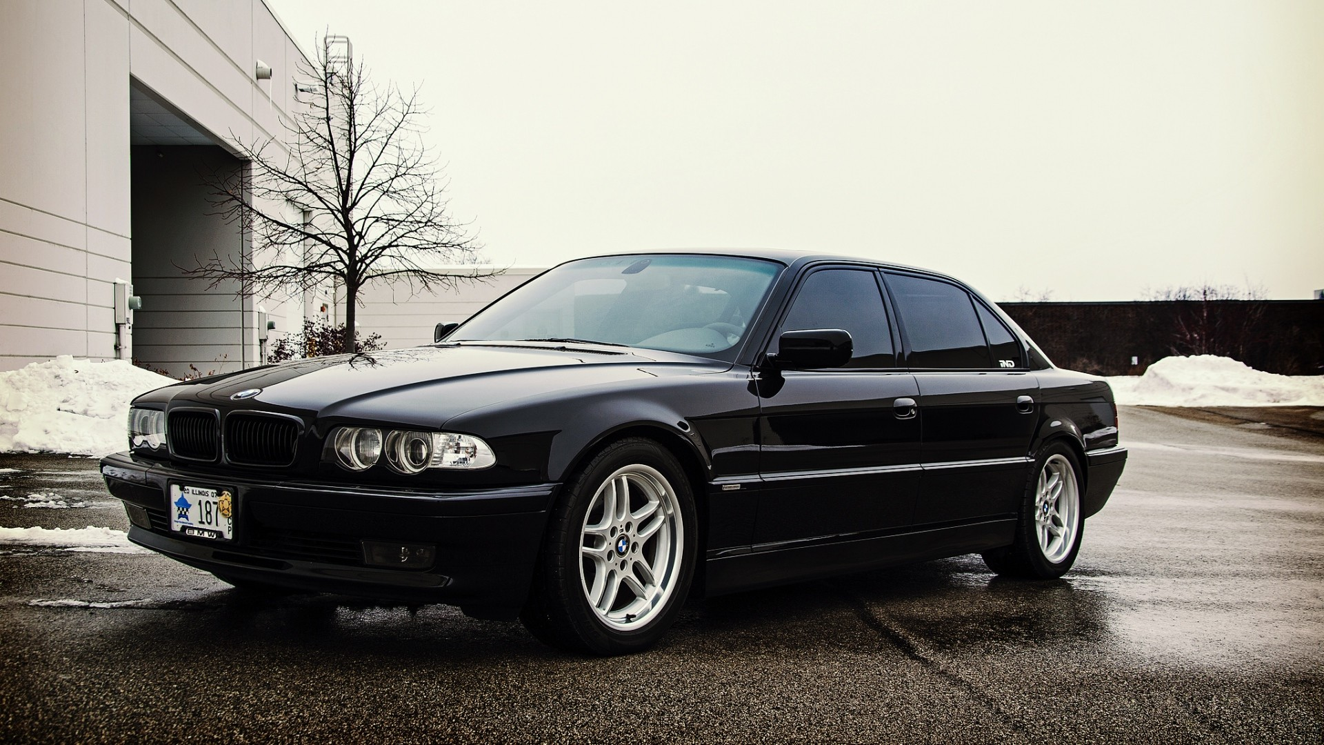 1920x1080 Bmw-E-i--Need-iPhone-S-Plus-Background-