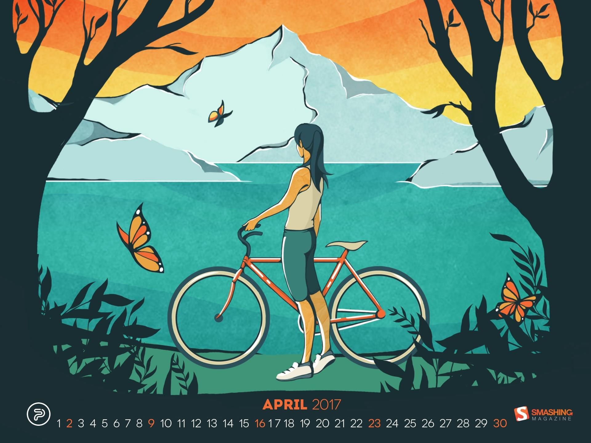 wallpaper monthly calendar 2015