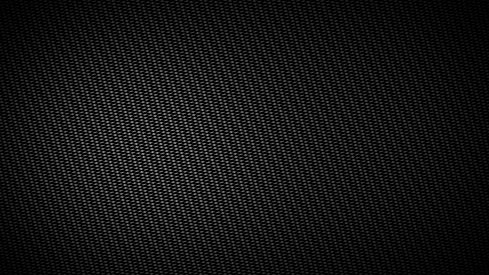 1920x1080 Download free carbon wallpapers for your mobile phone - most .