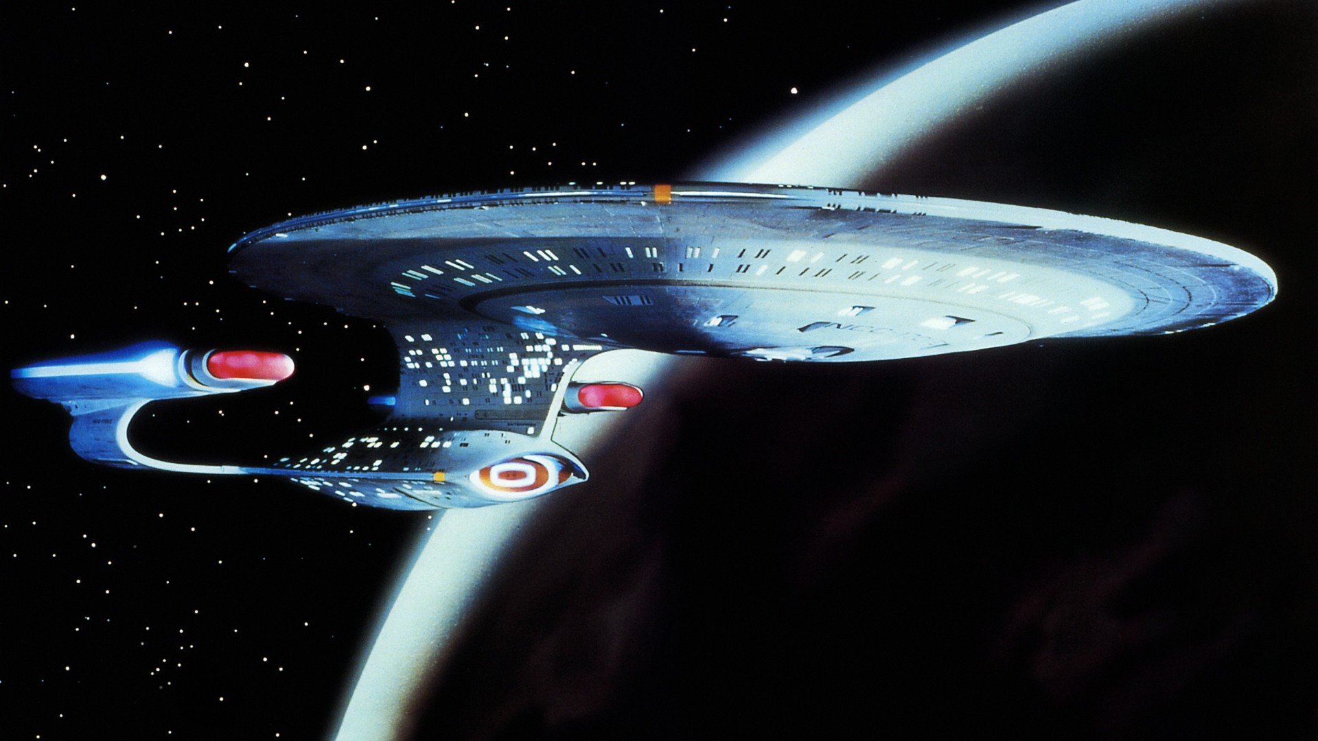 1920x1080 wallpaper star trek the next generation backgrounds download high definiton tablet 1920×1080 Wallpaper