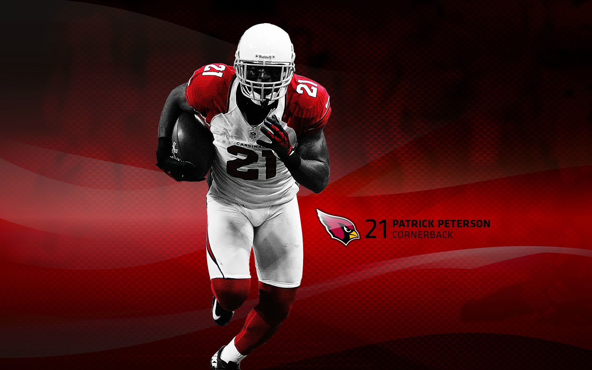 1920x1200 Nfl Wallpaper Images on