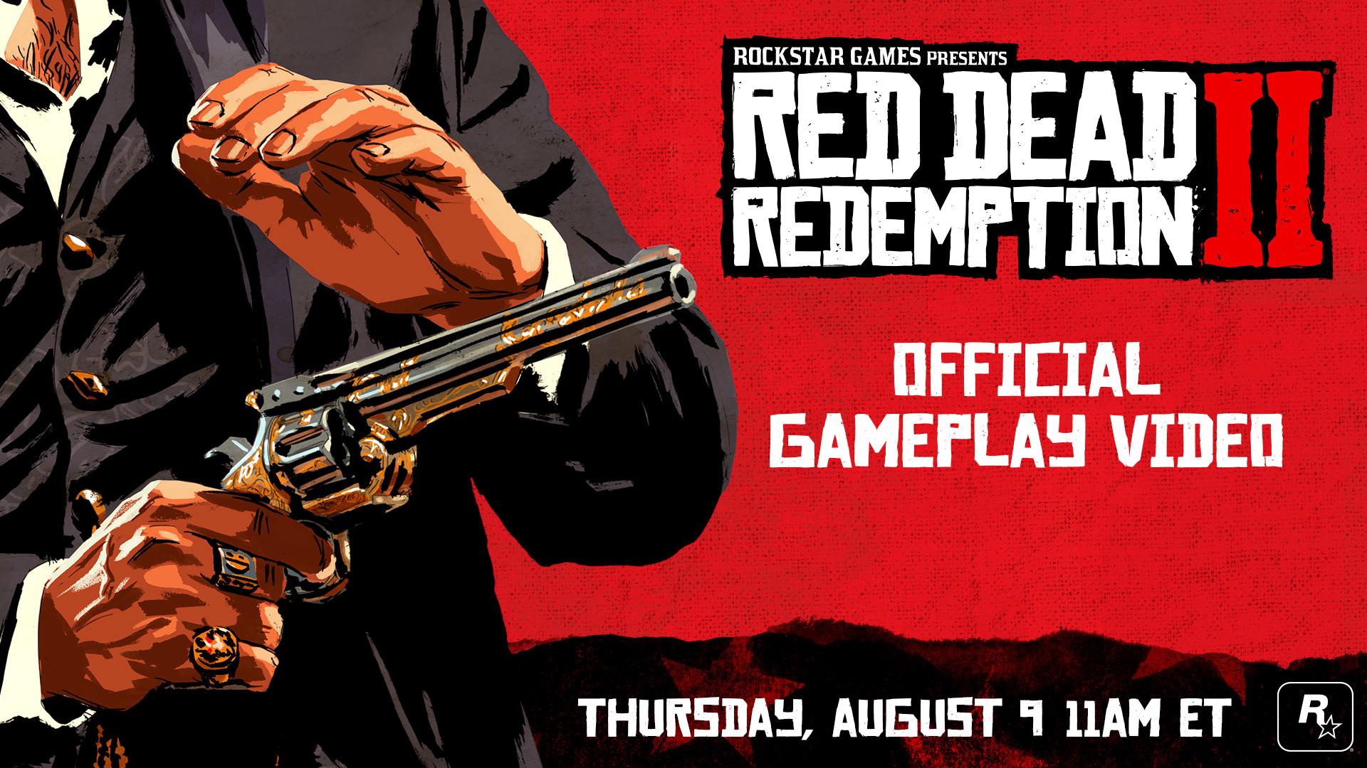 Ipad Retina Hd Wallpaper Rockstar Games: Rockstar Wallpaper HD (72+ Images