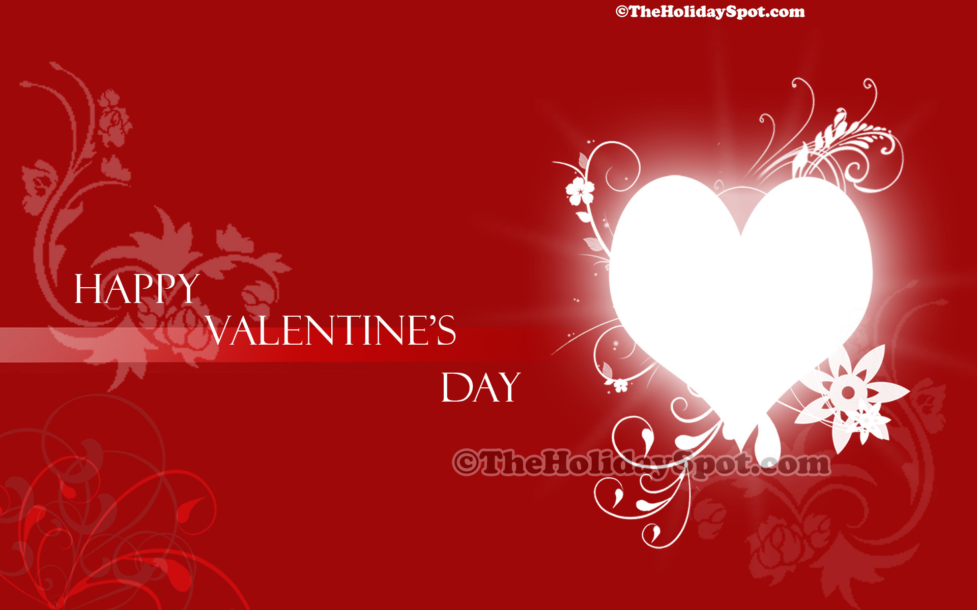 1920x1200 Thus, during Valentine's Day a lot of people change their wallpapers .