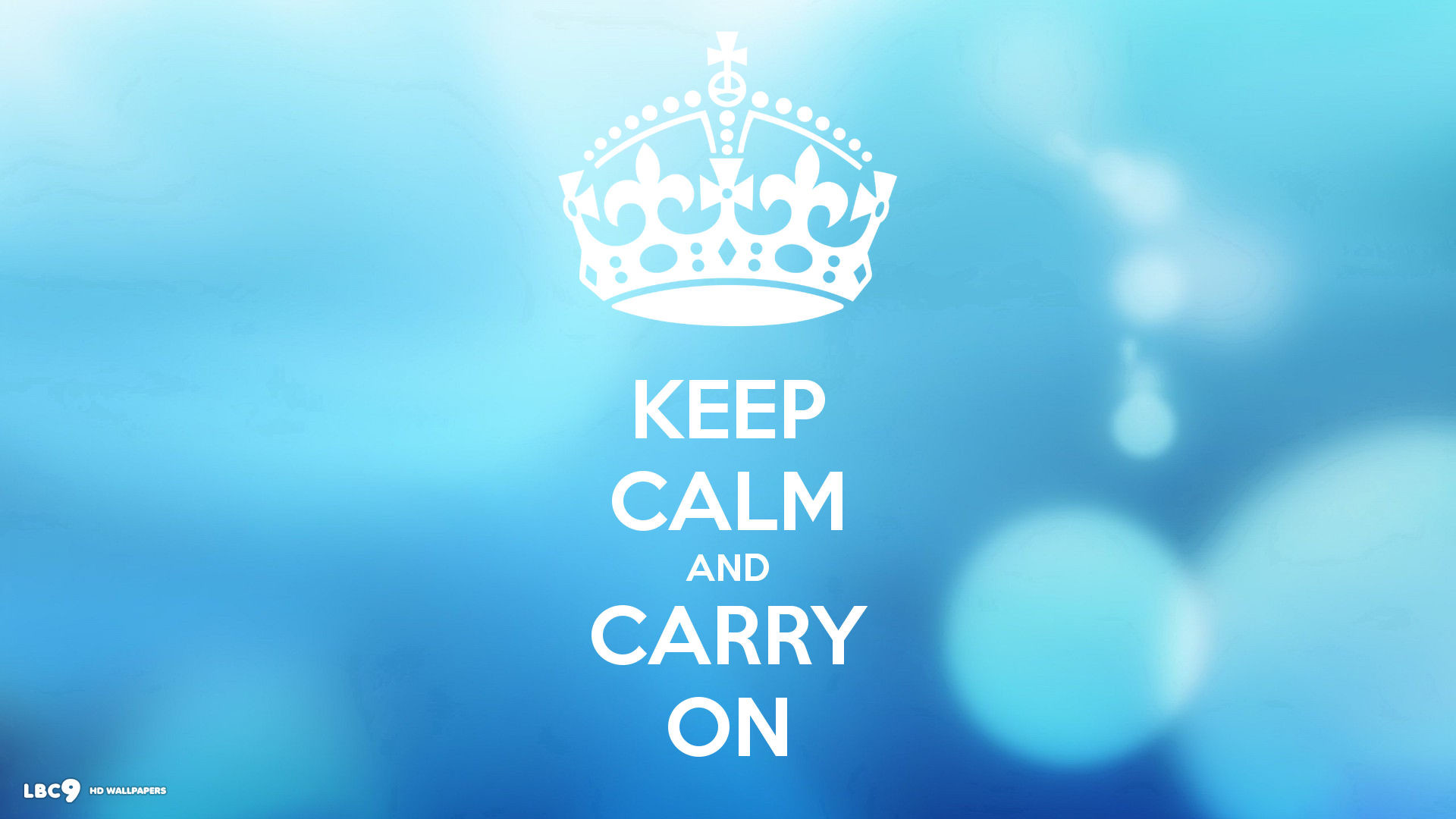 1920x1080 Keep Calm and Carry On. . Lego Wallpaper