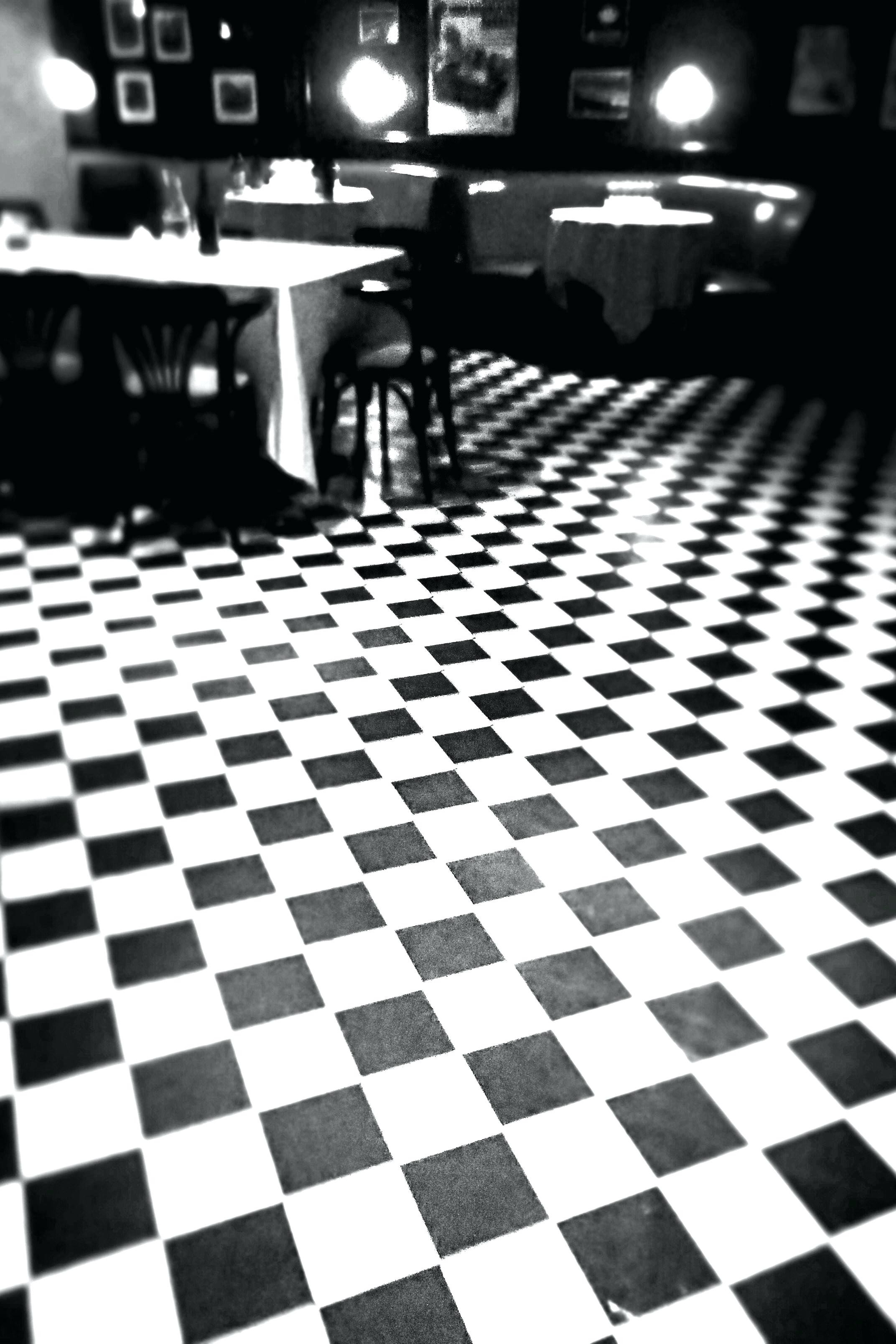 Black And White Checkerboard Wallpaper 47 Images