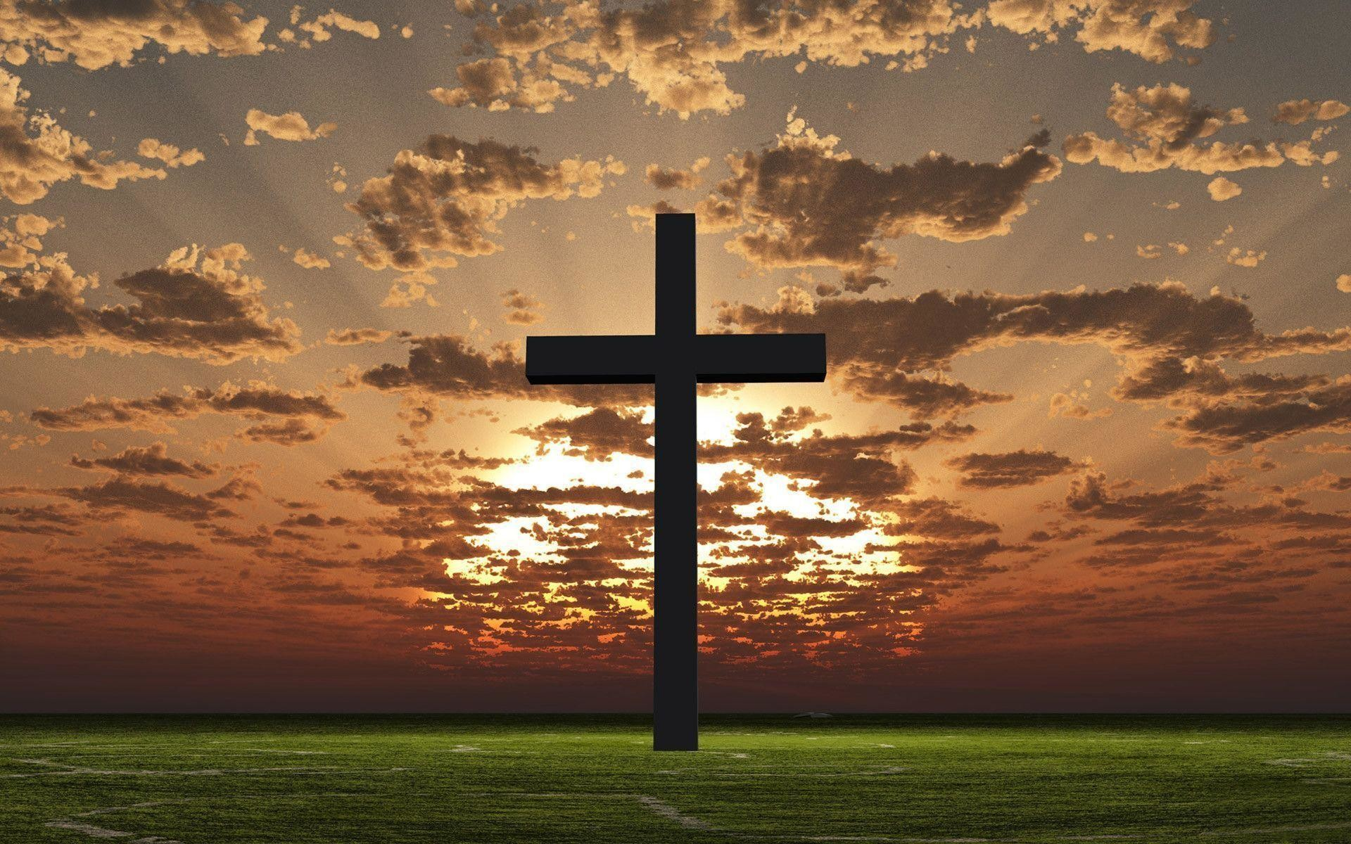 1920x1200 Christian Cross Wallpapers - Full HD wallpaper search