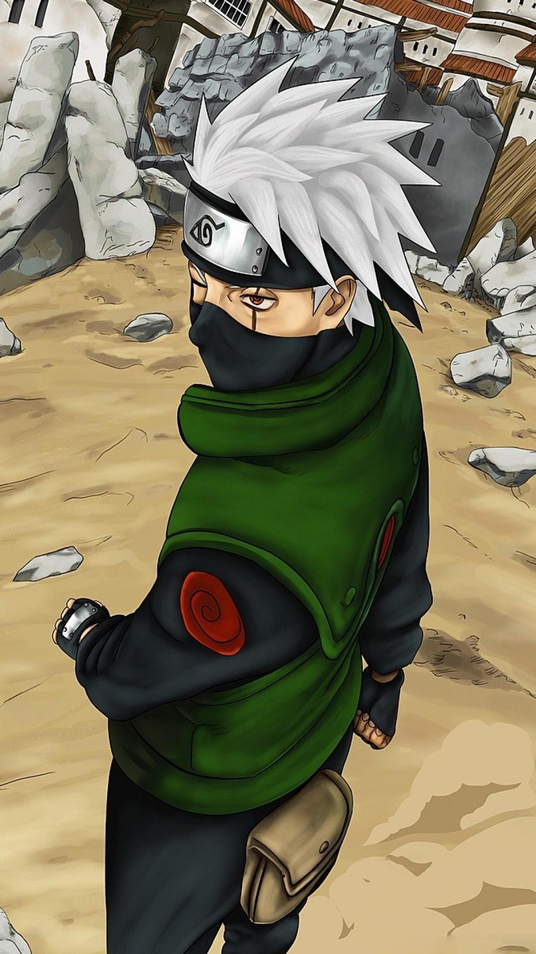 1080x1920 Wallpaper.wiki Naruto Iphone Background HD Free PIC