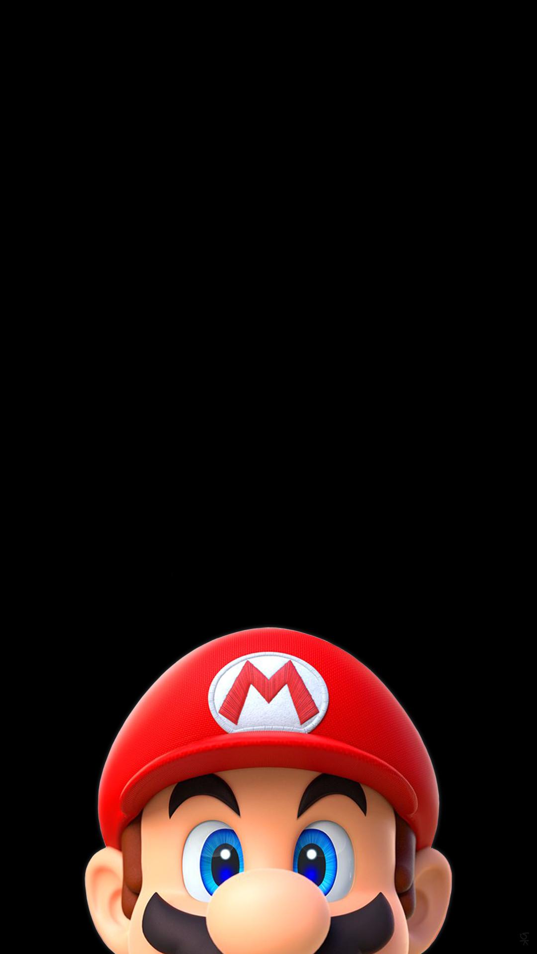 2048x2048 Cool Mario Wallpapers in High Quality, Mahin Ferentz. 2048x2048 0.528 MB. Mario Wallpaper