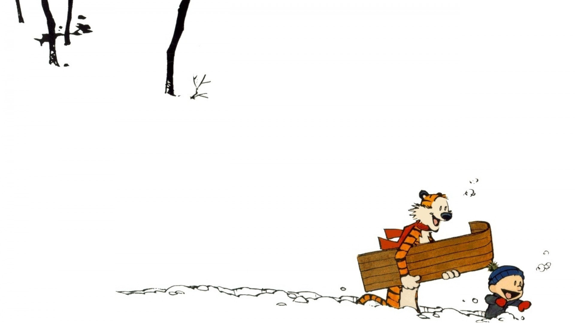 1920x1080 Calvin Hobbes Computer Wallpapers, Desktop Backgrounds 1920×1080 Calvin And Hobbes  Wallpapers 1920×