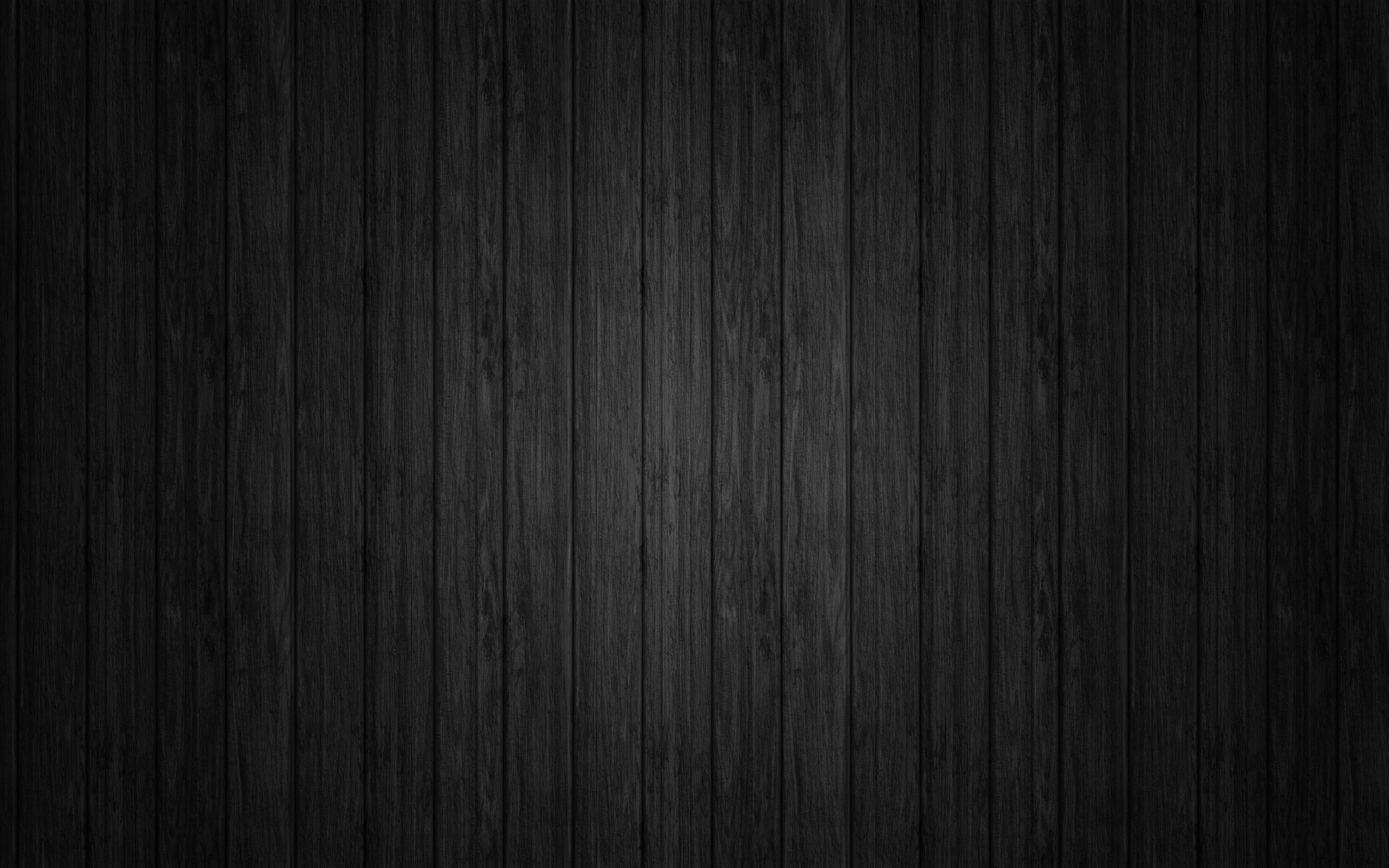 2560x1600 Dark Wood Wallpapers - Full HD wallpaper search