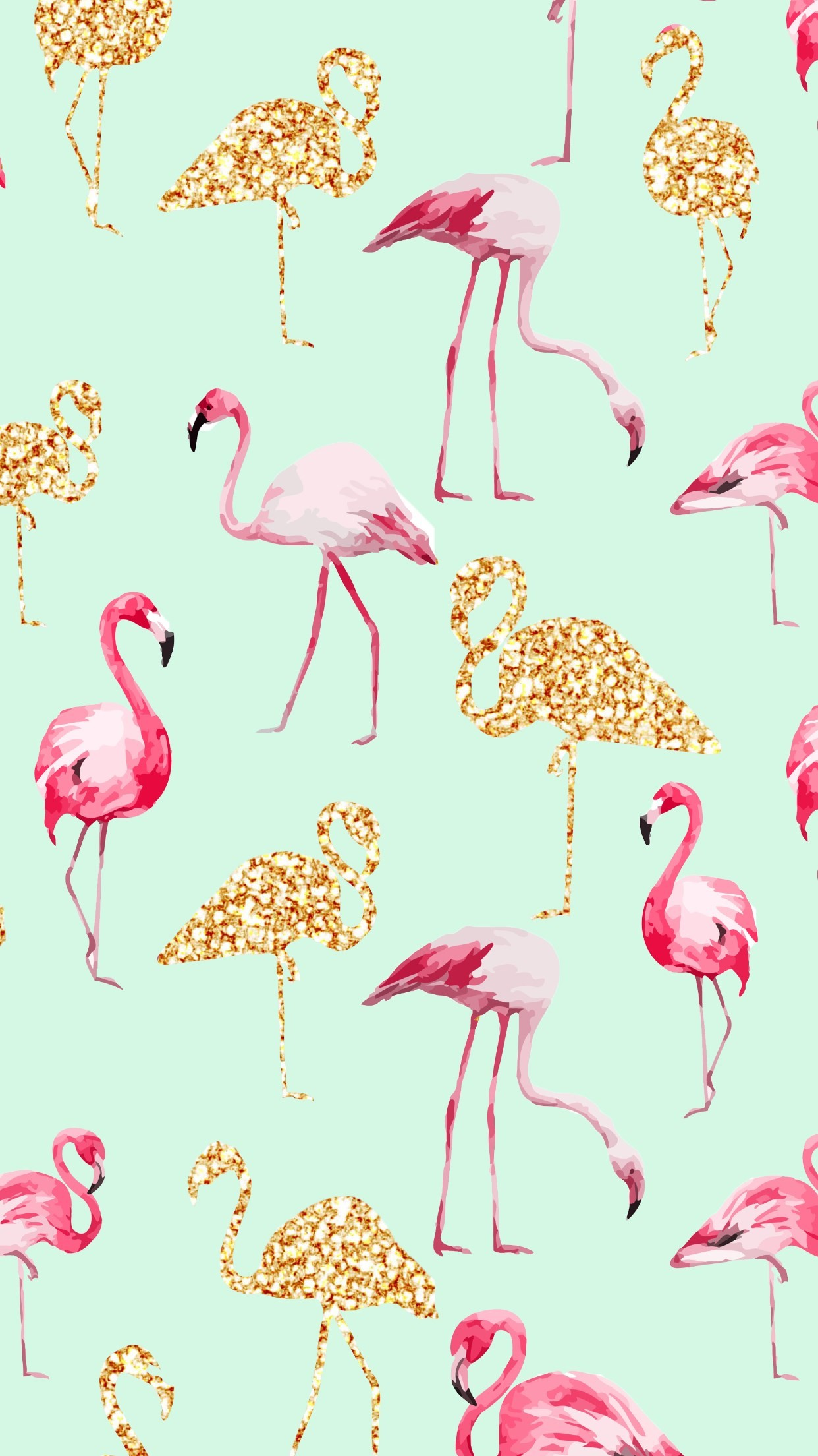 Kate Spade Wallpaper (57+ images)