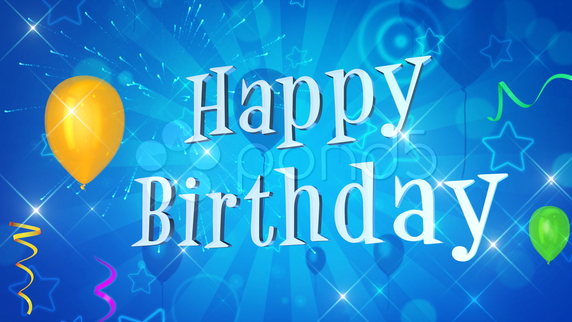 Birthday Background Pictures 31 Images