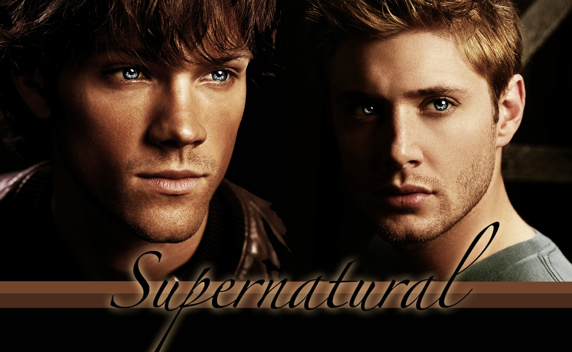 1920x1182 HD Wallpaper | Background ID:444542.  TV Show Supernatural