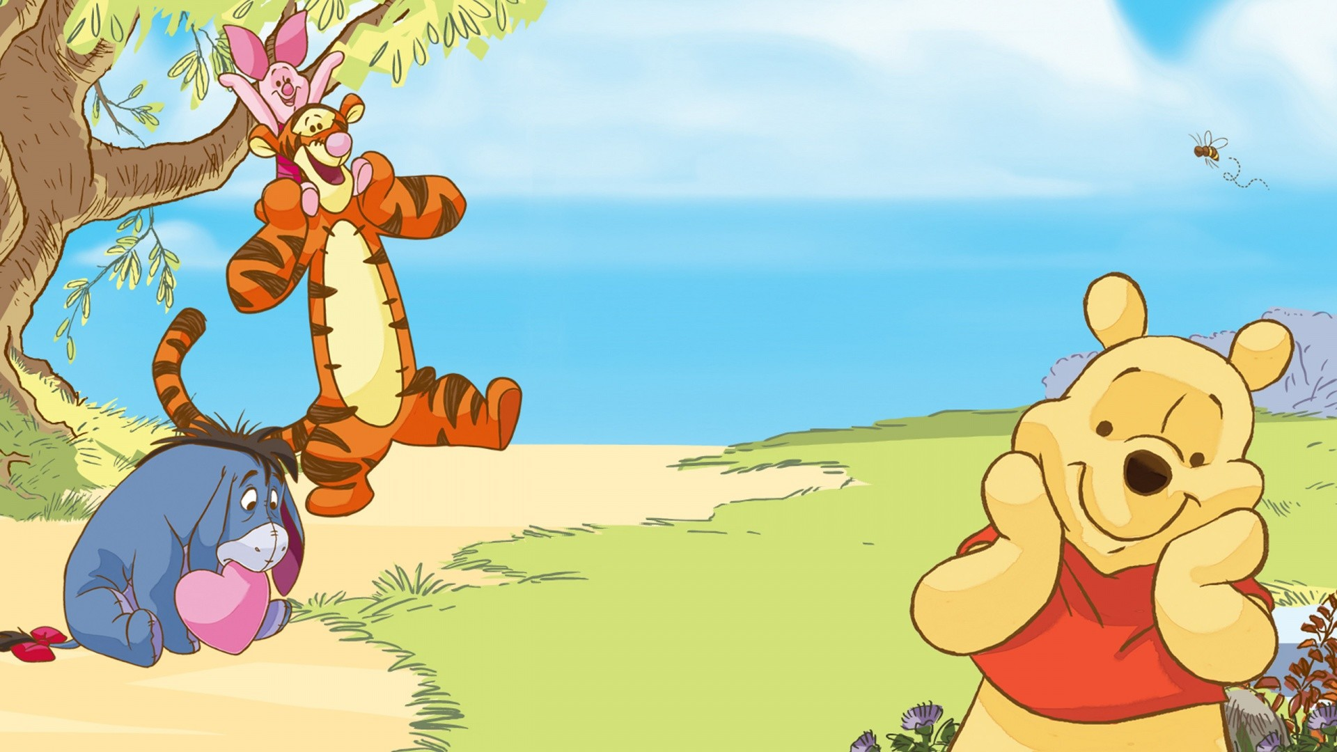 winnie the pooh backgrounds 63 images