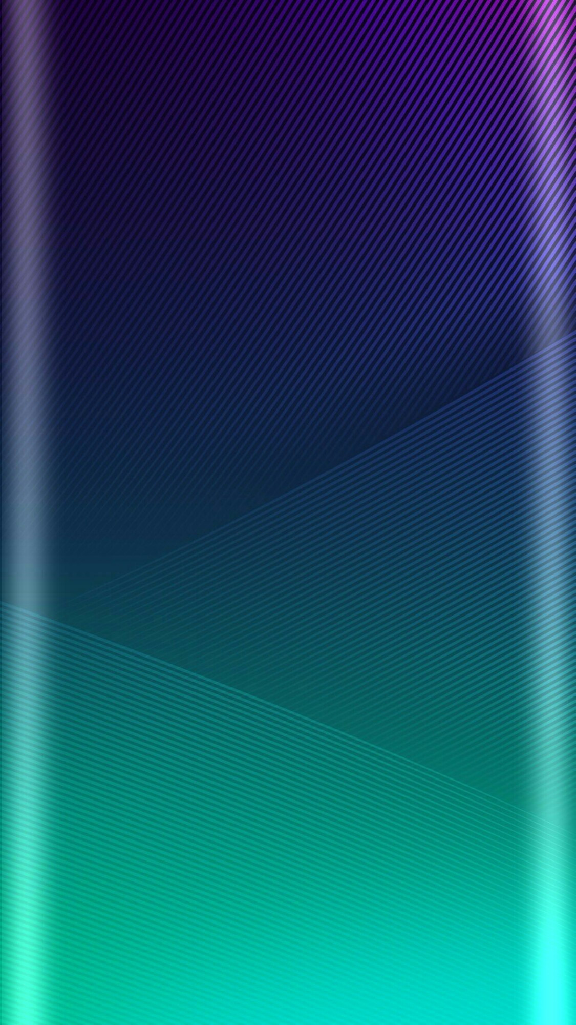Cell Phone Wallpapers Hd 86 Images