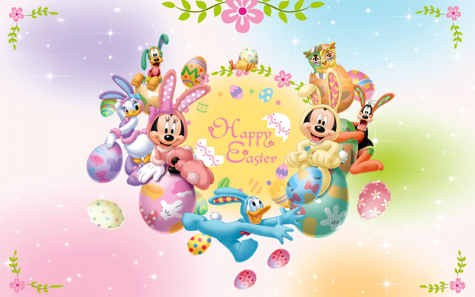 1920x1200 happy easter all my friend free 4k amazing background wallpapers pictures  desktop wallpapers mac desktop images widescreen 1920×1200 Wallpaper HD