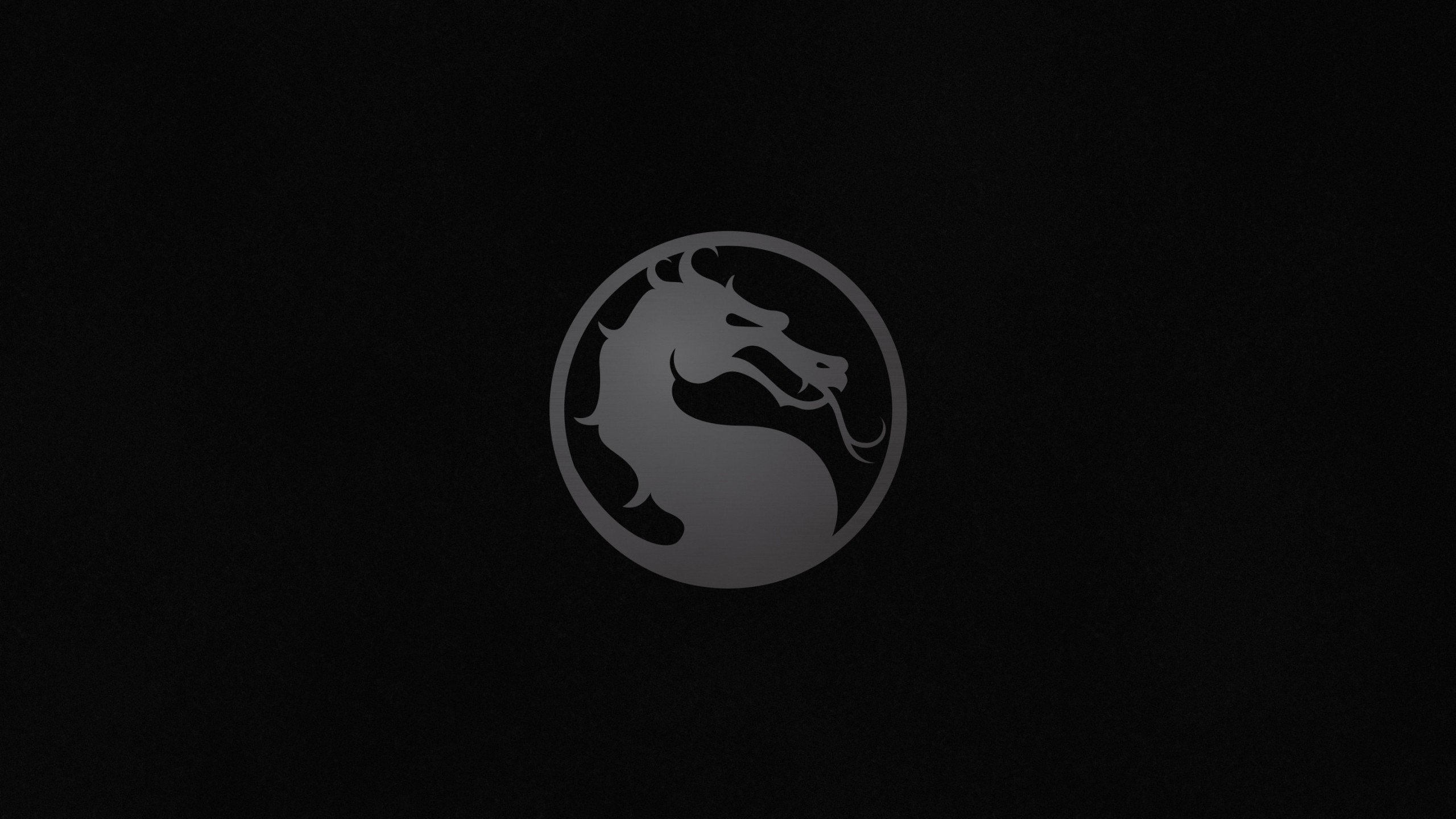 2560x1440 Mortal-kombat-logo-wallpapers-hd