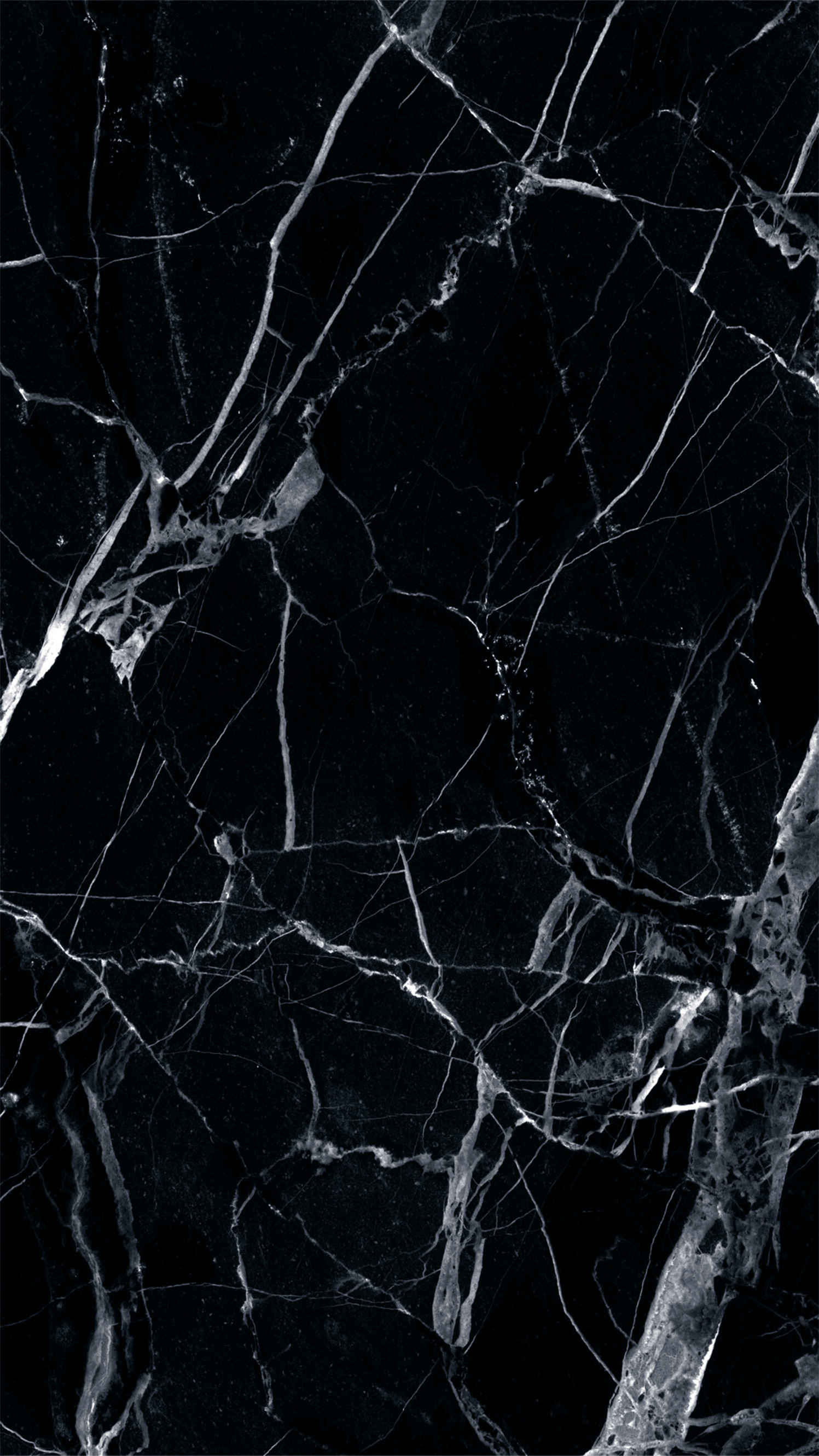 Realistic Broken Screen Wallpaper Hd 64 Images
