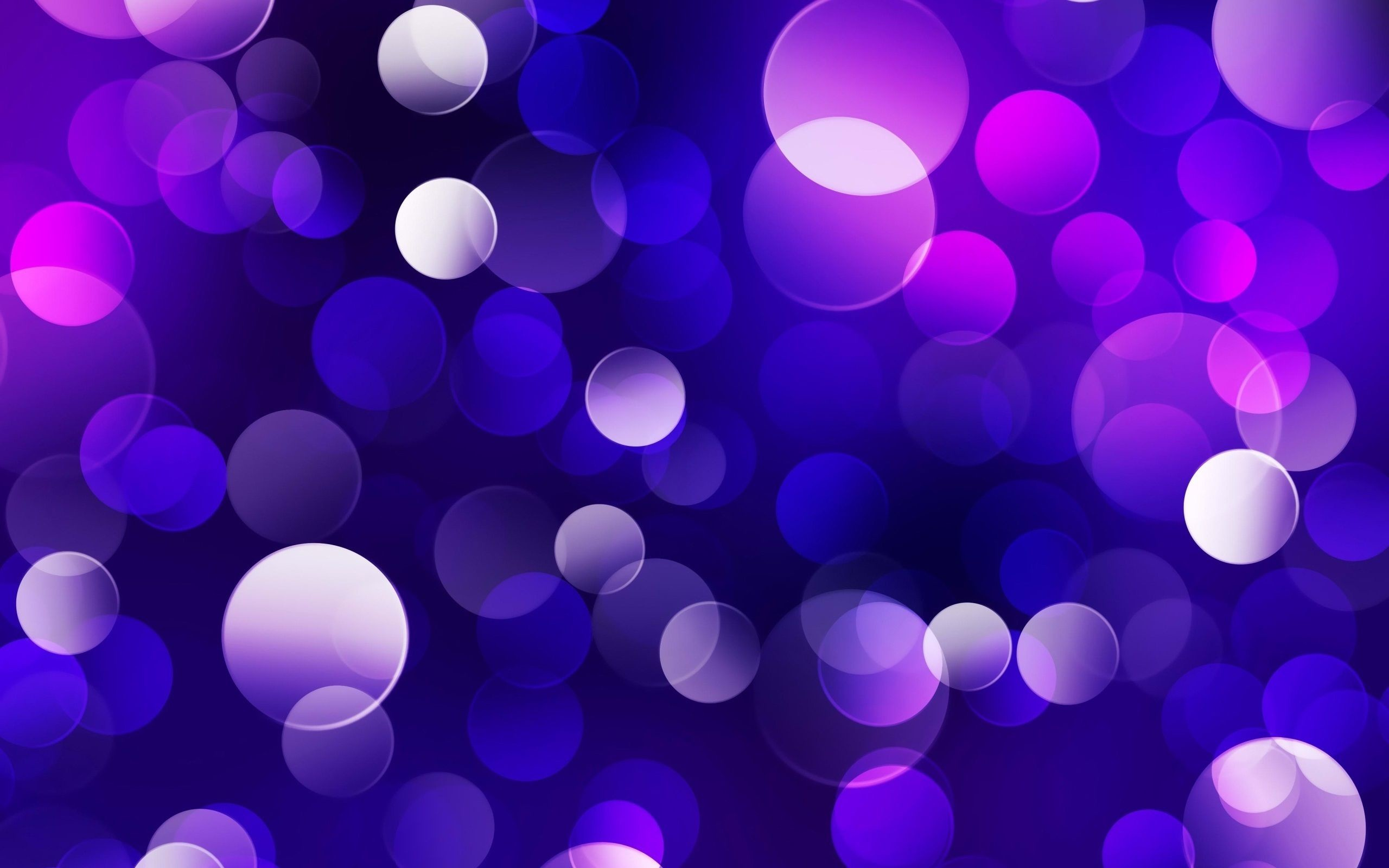 2560x1600 Abstract Wallpaper: Girly Purple Wallpapers Picture with HD .