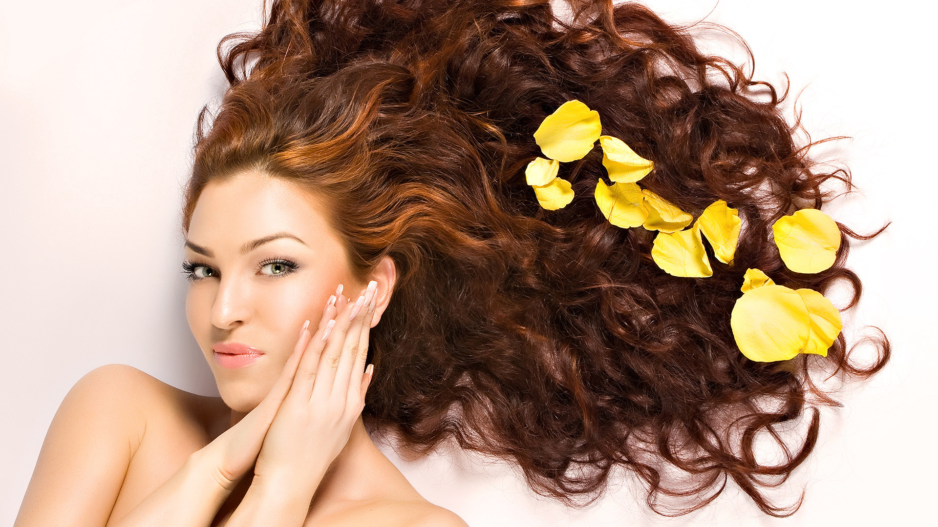 1920x1080 Pin Wallpaper Designs Hair Salons Hdr Beauty Salon 1920x1200 on .