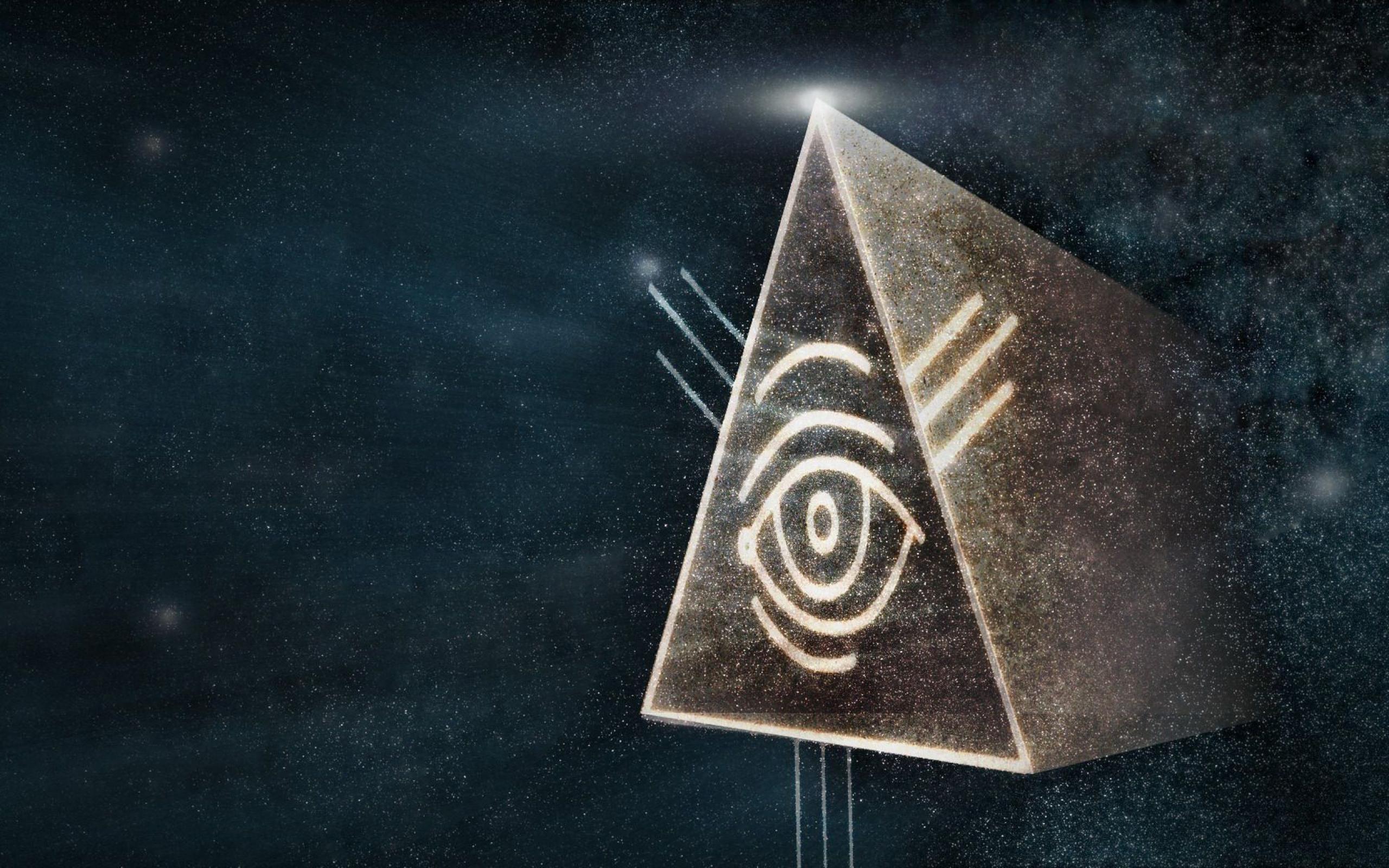 Freemason Wallpaper Hd 59 Images