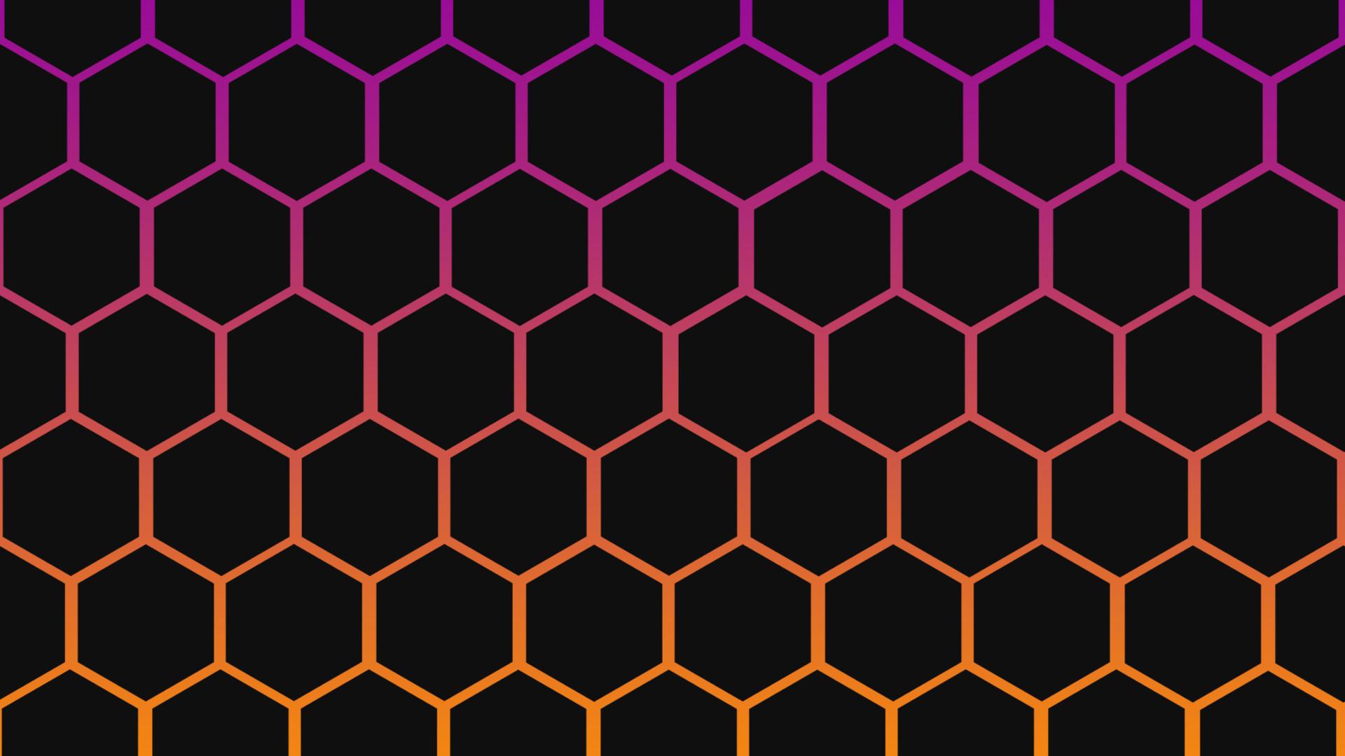 Cs Go Skin Wallpaper 84 Images