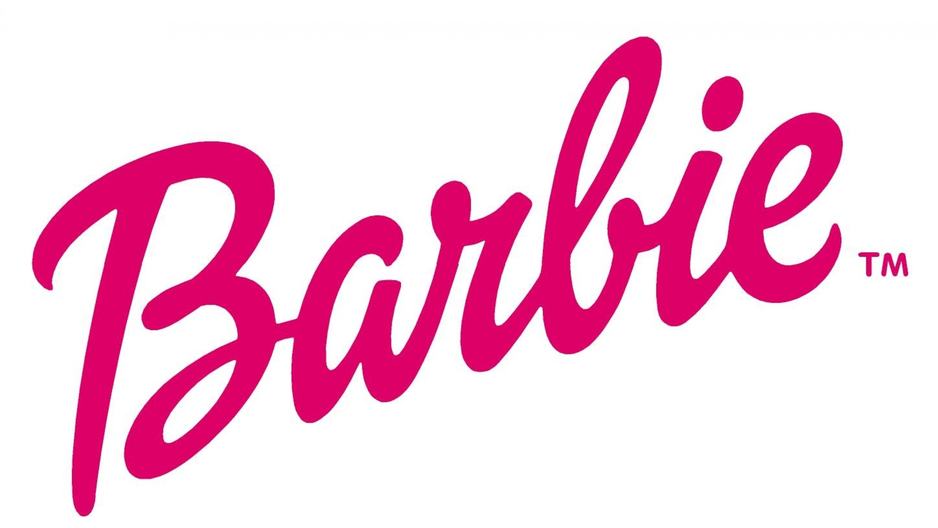 Barbie Screensavers Wallpapers 73 Images