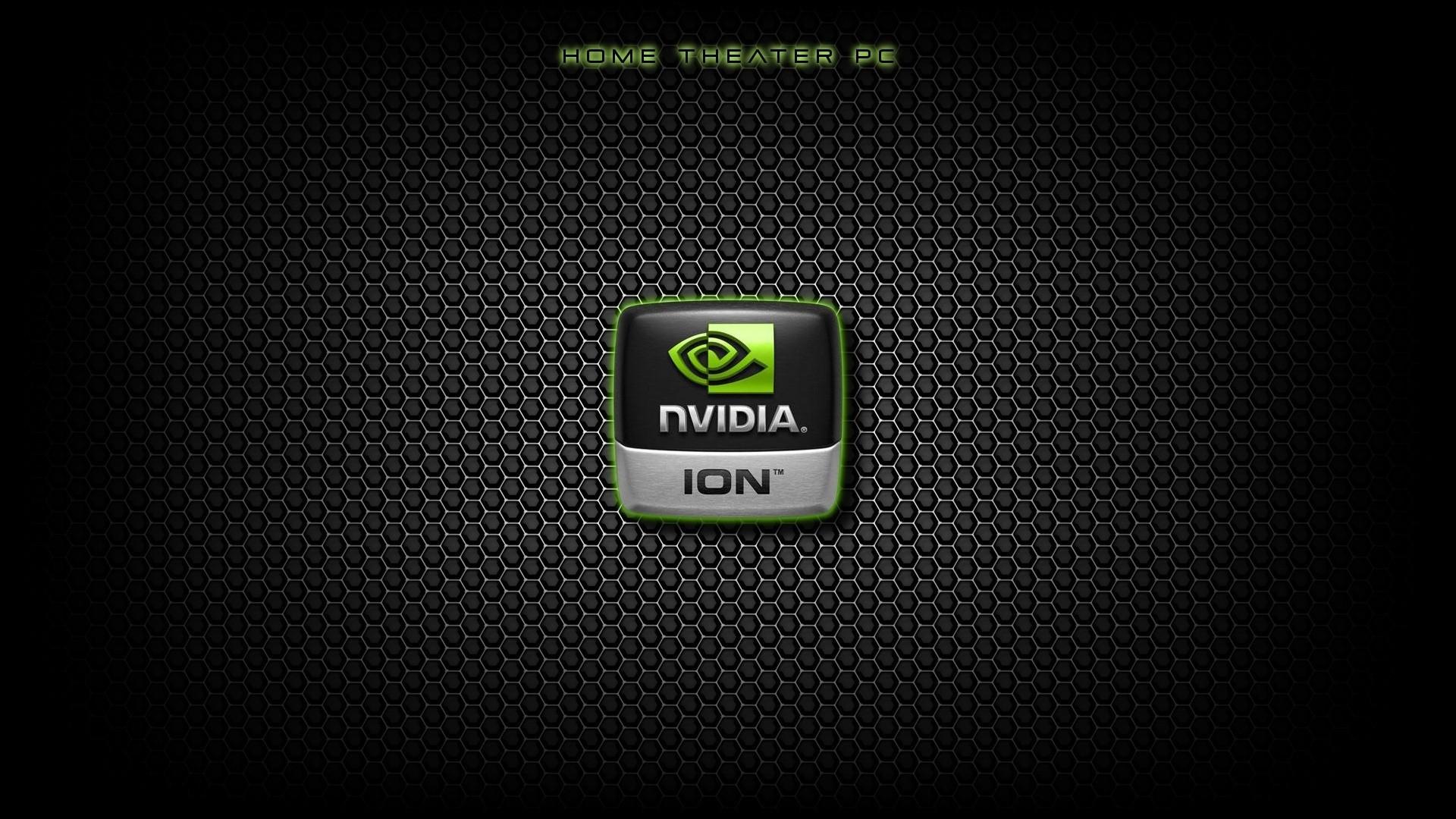 Nvidia Wallpaper 1920x1080 Hd 82 Images