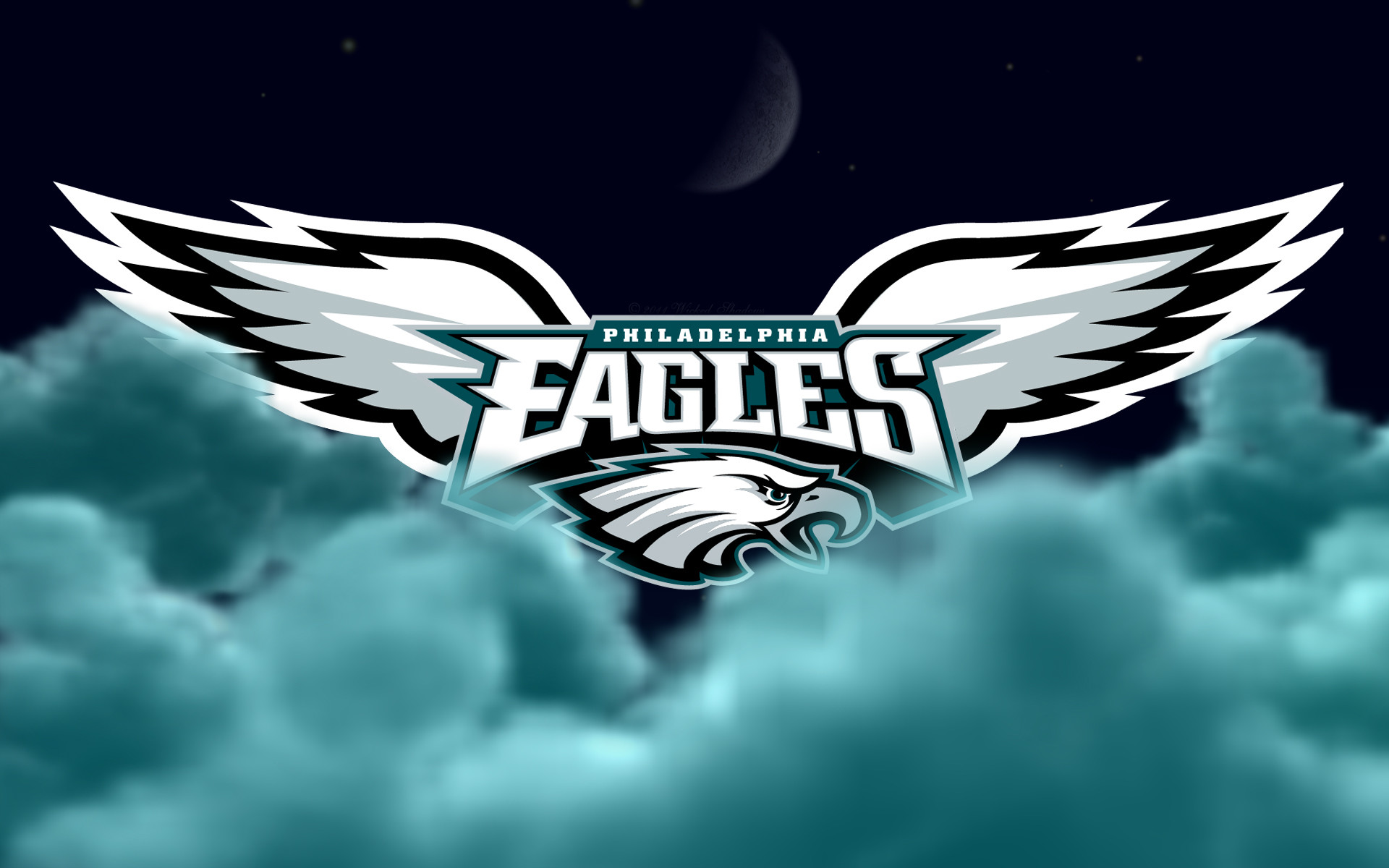 1920x1200 ... eagles-wallpaper-7.jpg ...