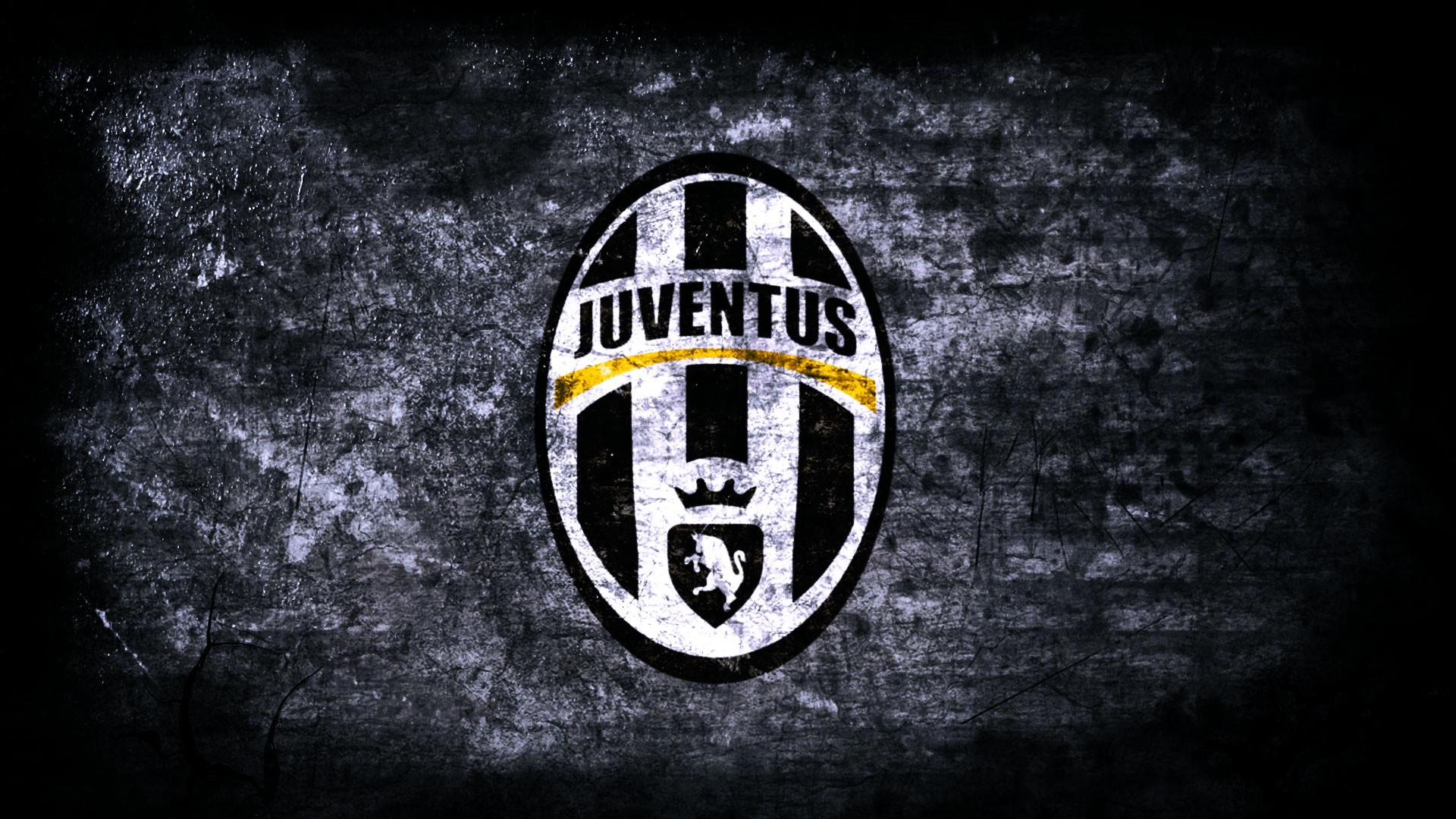 1151x2048 Soccer Jerseys Juventus Fc History Football Shirts