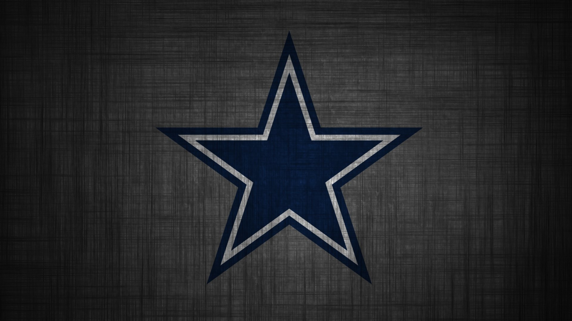 Dallas Cowboys Computer Wallpaper (57+