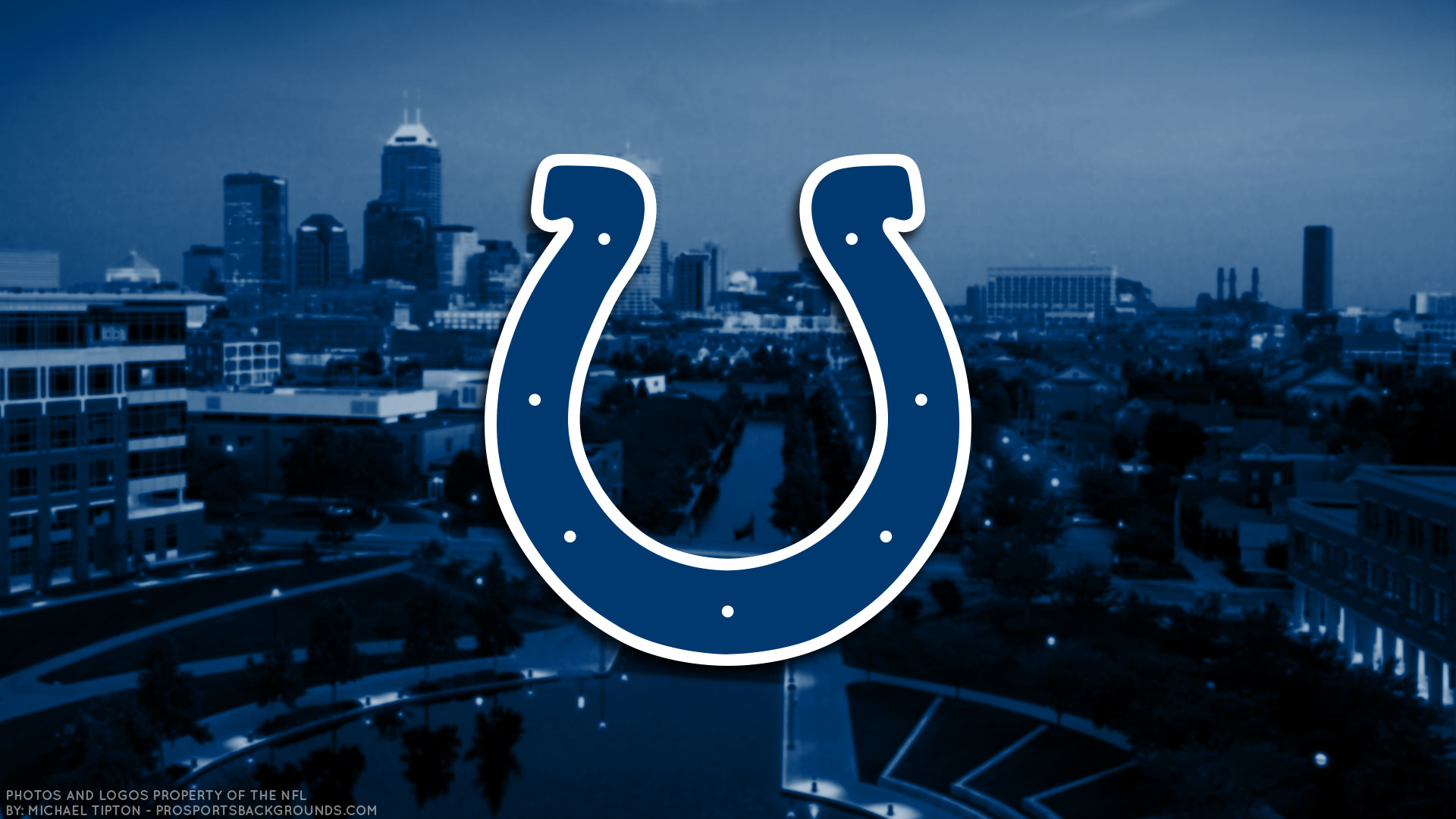 Colts Wallpapers (67+ images)
