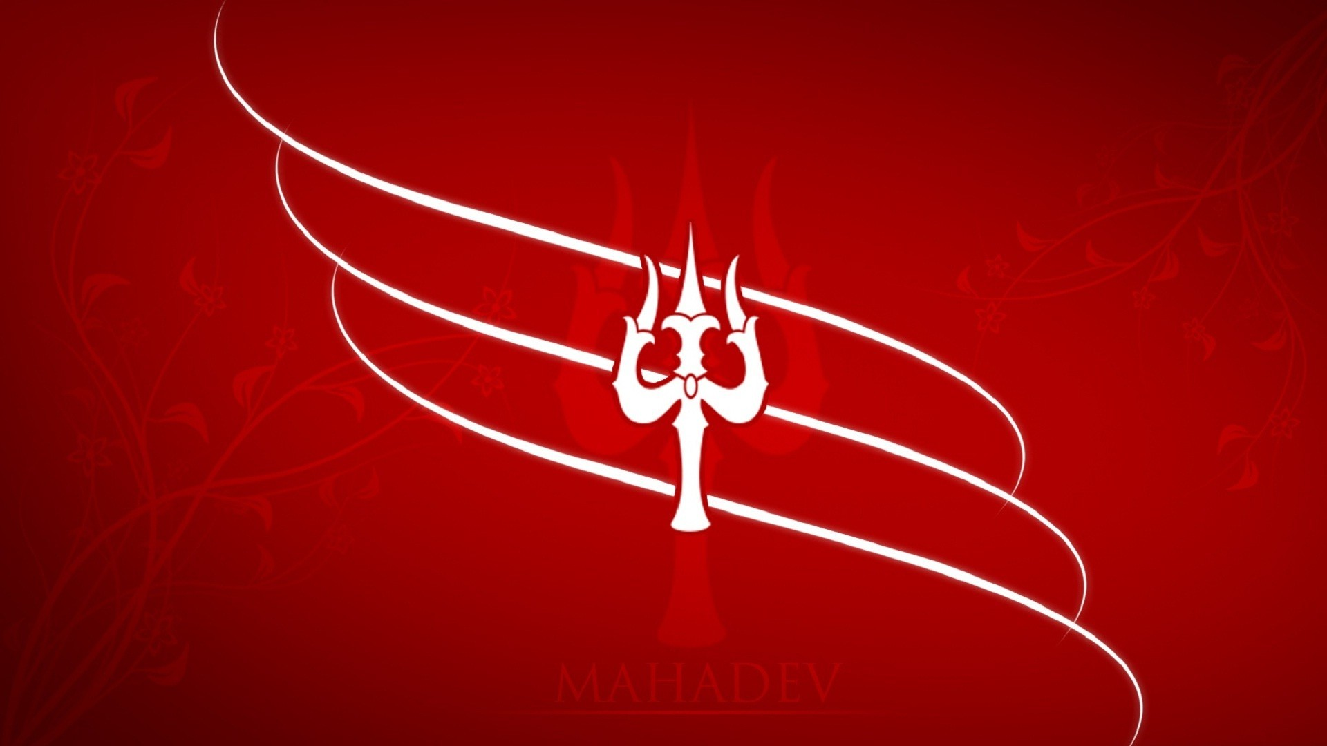 Hd Shiva Wallpapers 72 Images