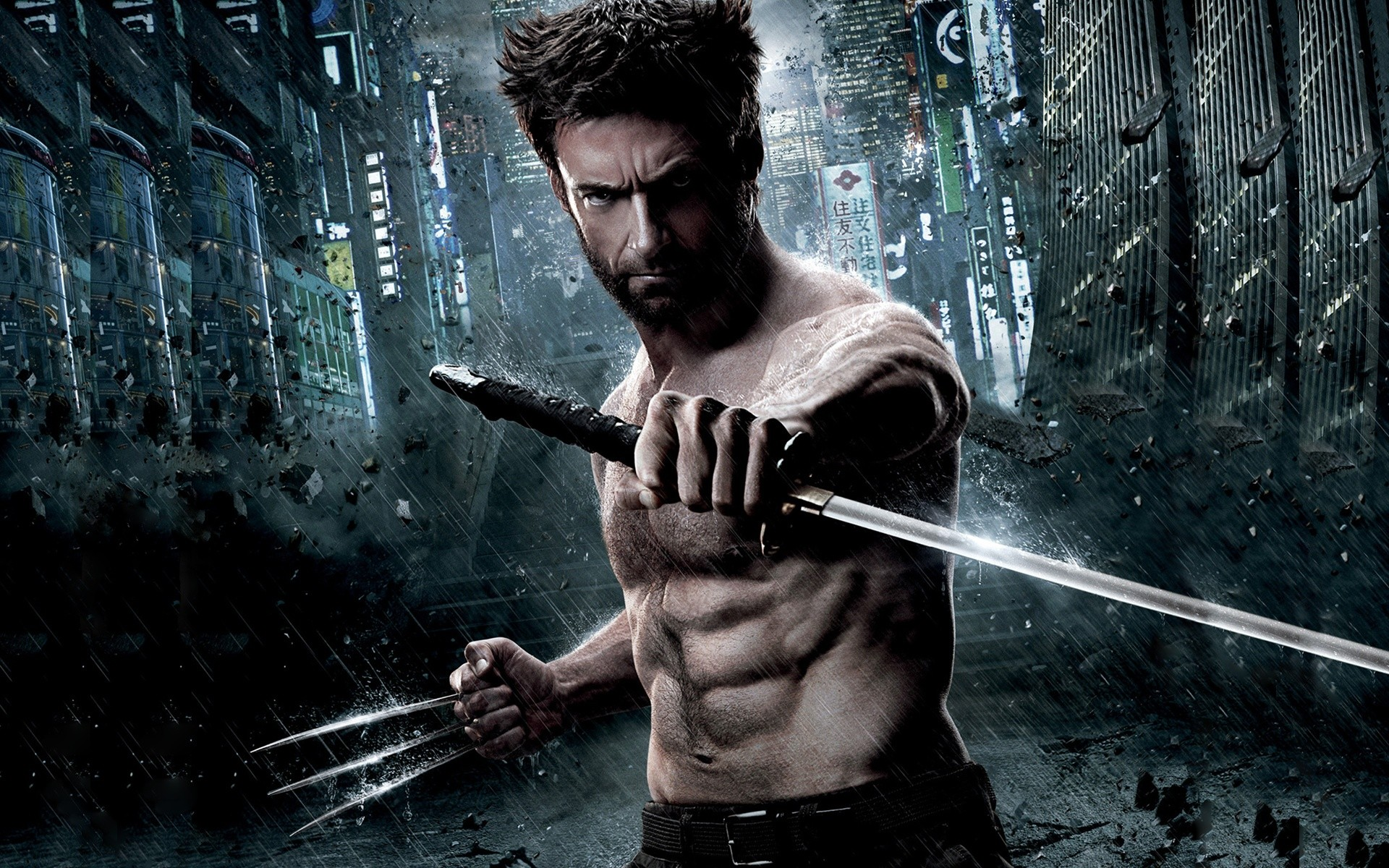 1920x1200 Wolverine[1920x1080] Need #iPhone #6S #Plus #Wallpaper/ #Background