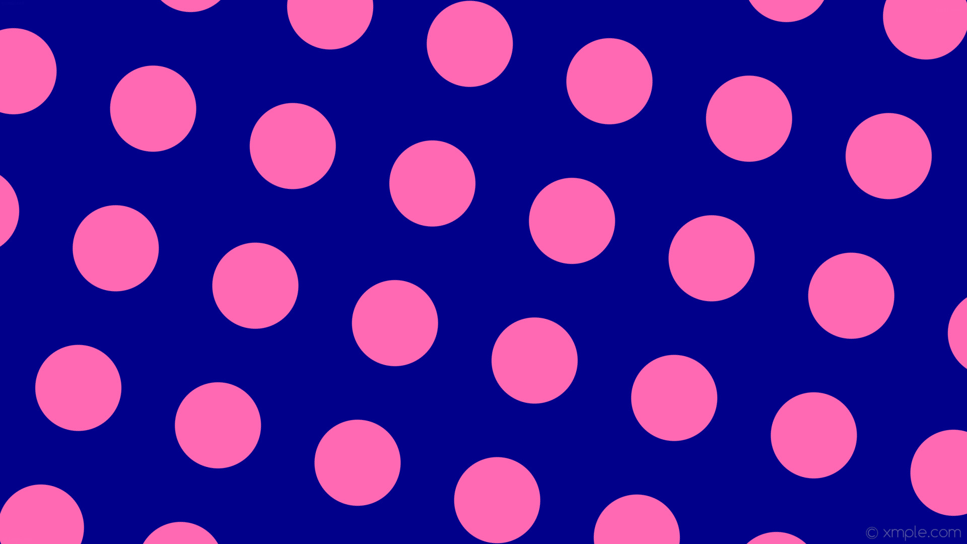 Pics photos pink polka dot s wallpaper - 1920x1080 Wallpaper Spots Brown Dots Blue Polka Sky Blue Sienna 87ceeb A0522d 210 90px