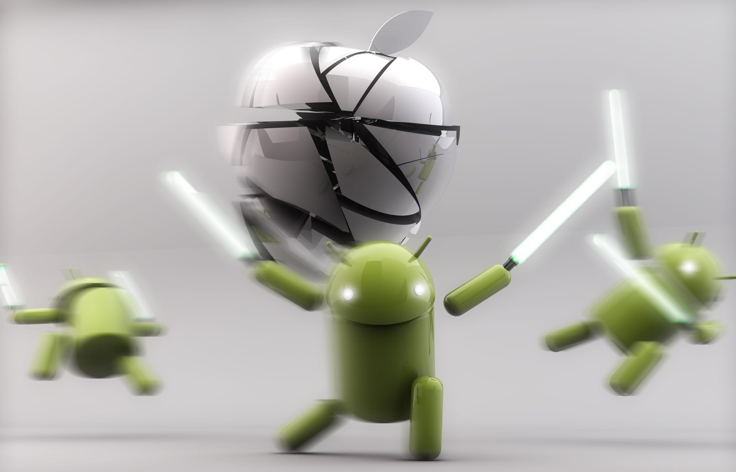 2560x1645 apple vs android wallpaper 2950 wallpaper res 2560x1645 room