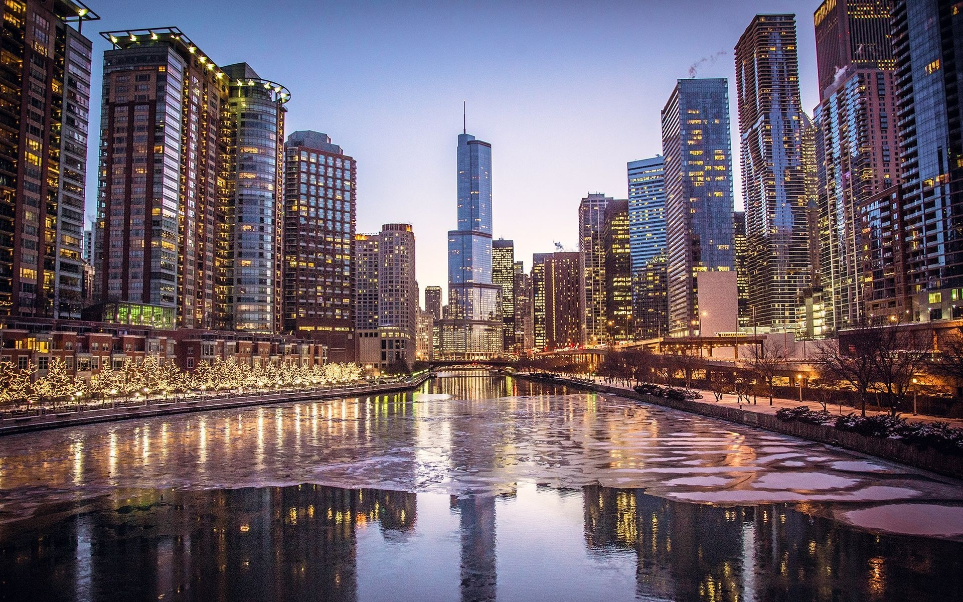 1920x1200 chicago full hd